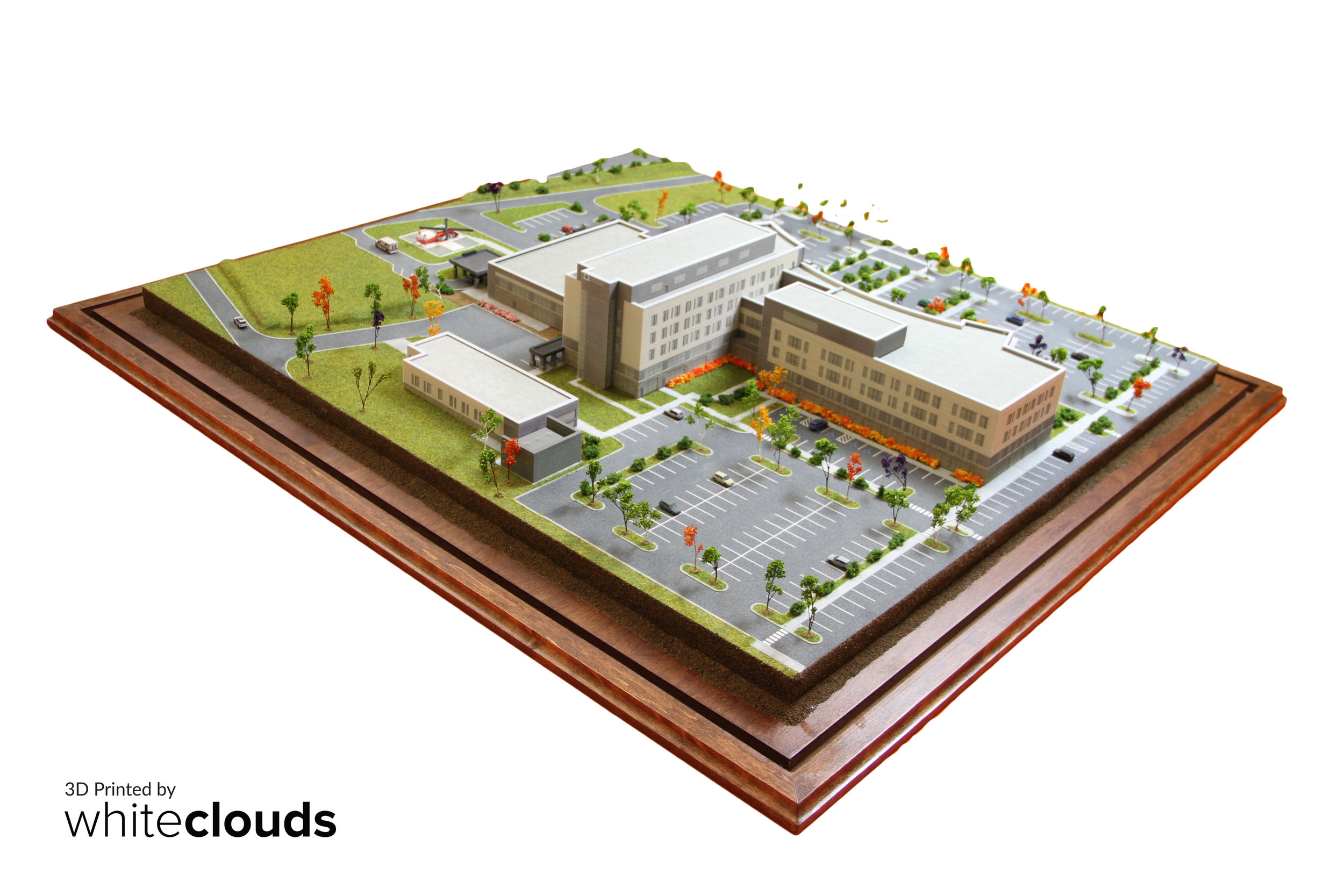 3D-Printed-WhiteClouds-Hospital-Architecture-Layton-Hospital-3.JPG
