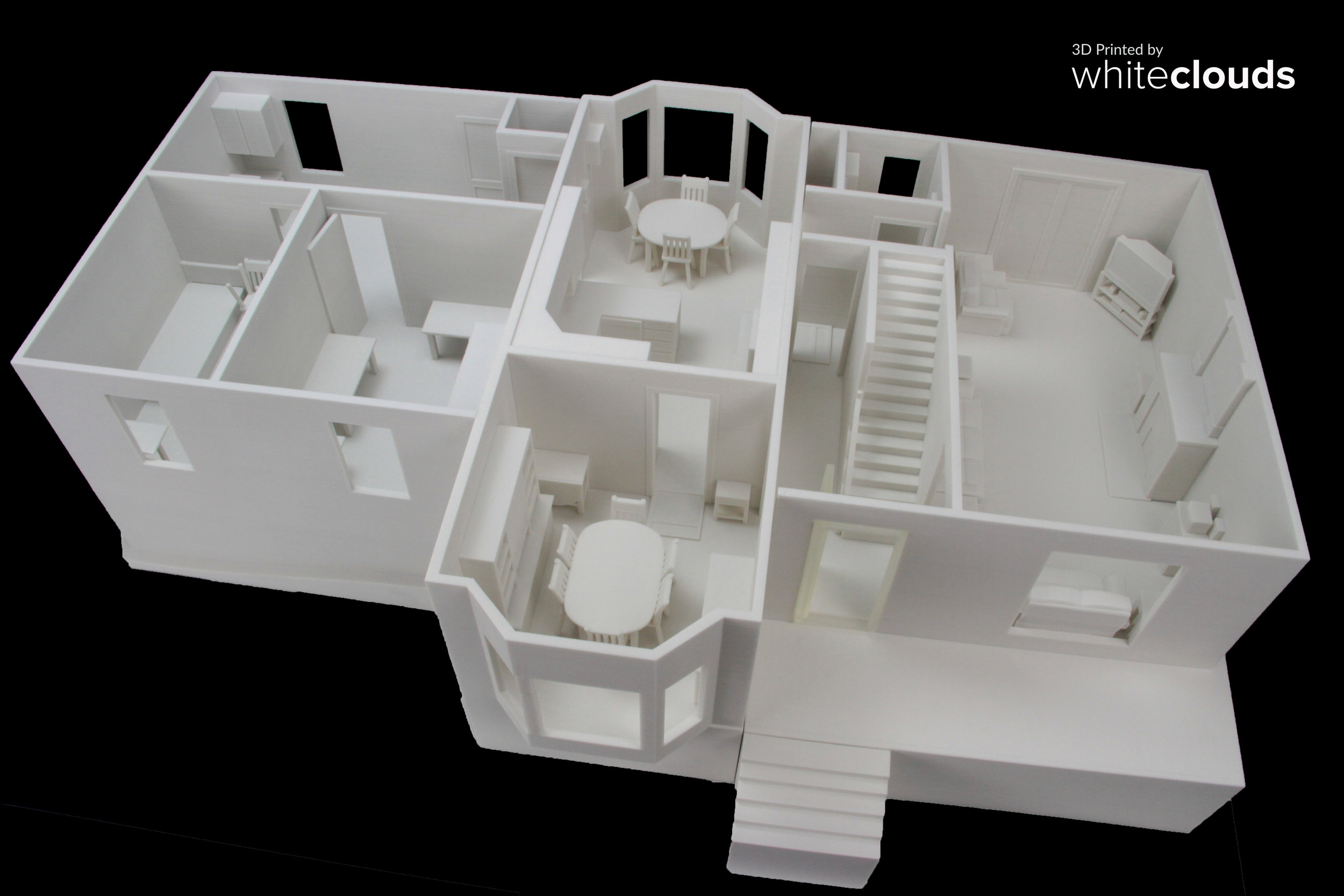 3D-Printed-WhiteClouds-Trial-House-Architecture-Trial-House-Website-1.jpg