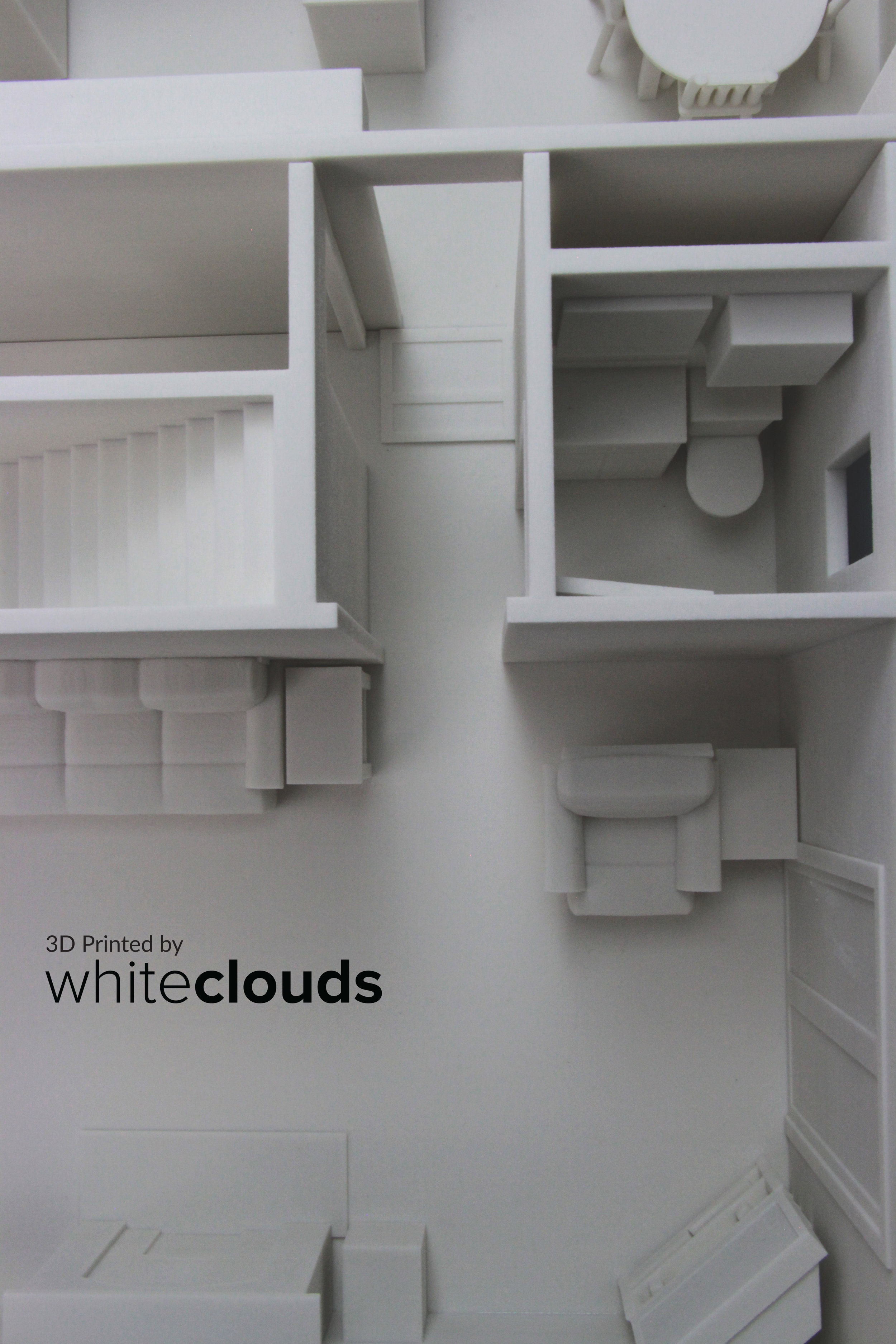 3D-Printed-WhiteClouds-Trial-House-Architecture-Trial-House-Website-2.jpg