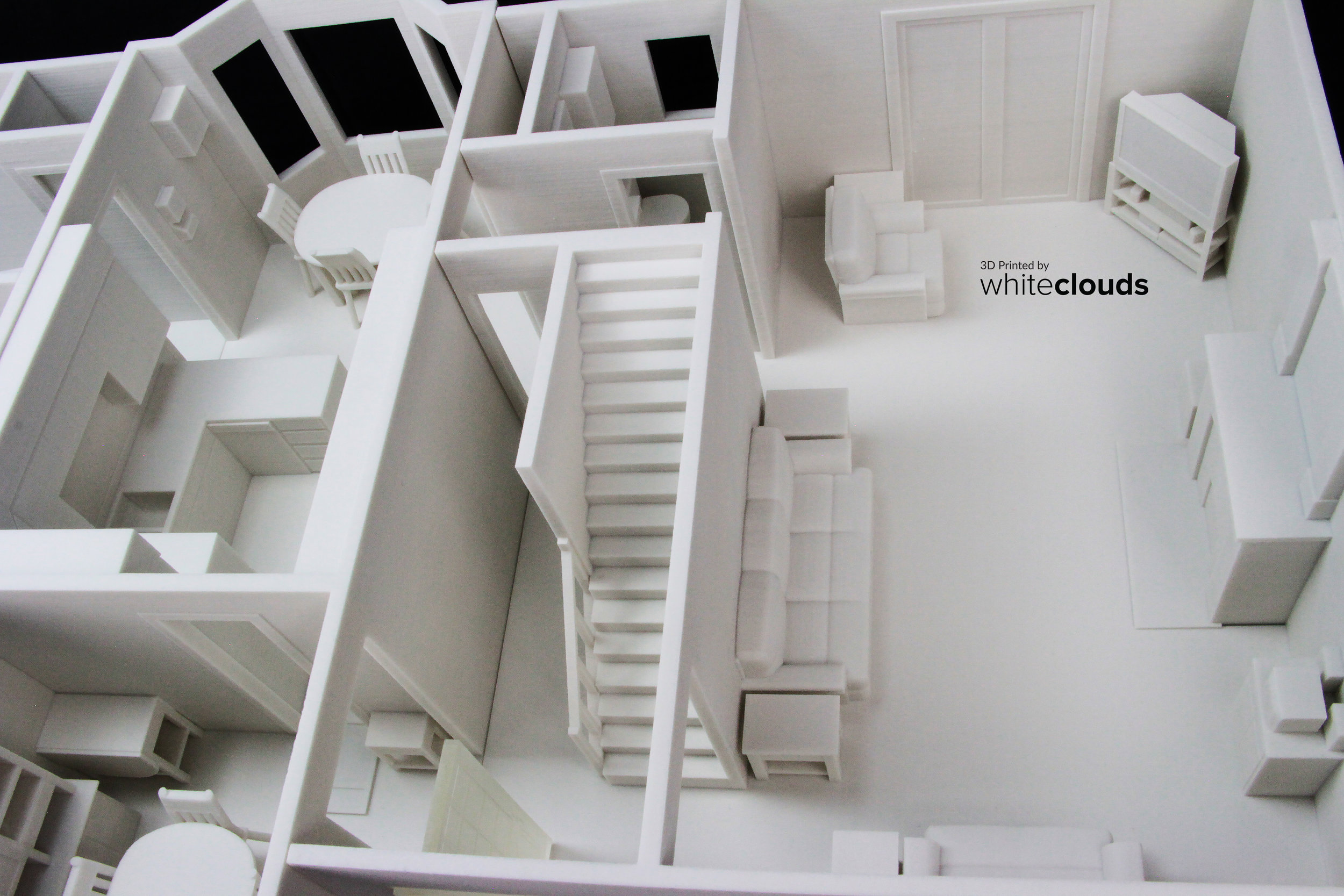 3D-Printed-WhiteClouds-Trial-House-Architecture-Trial-House-Website-3.jpg