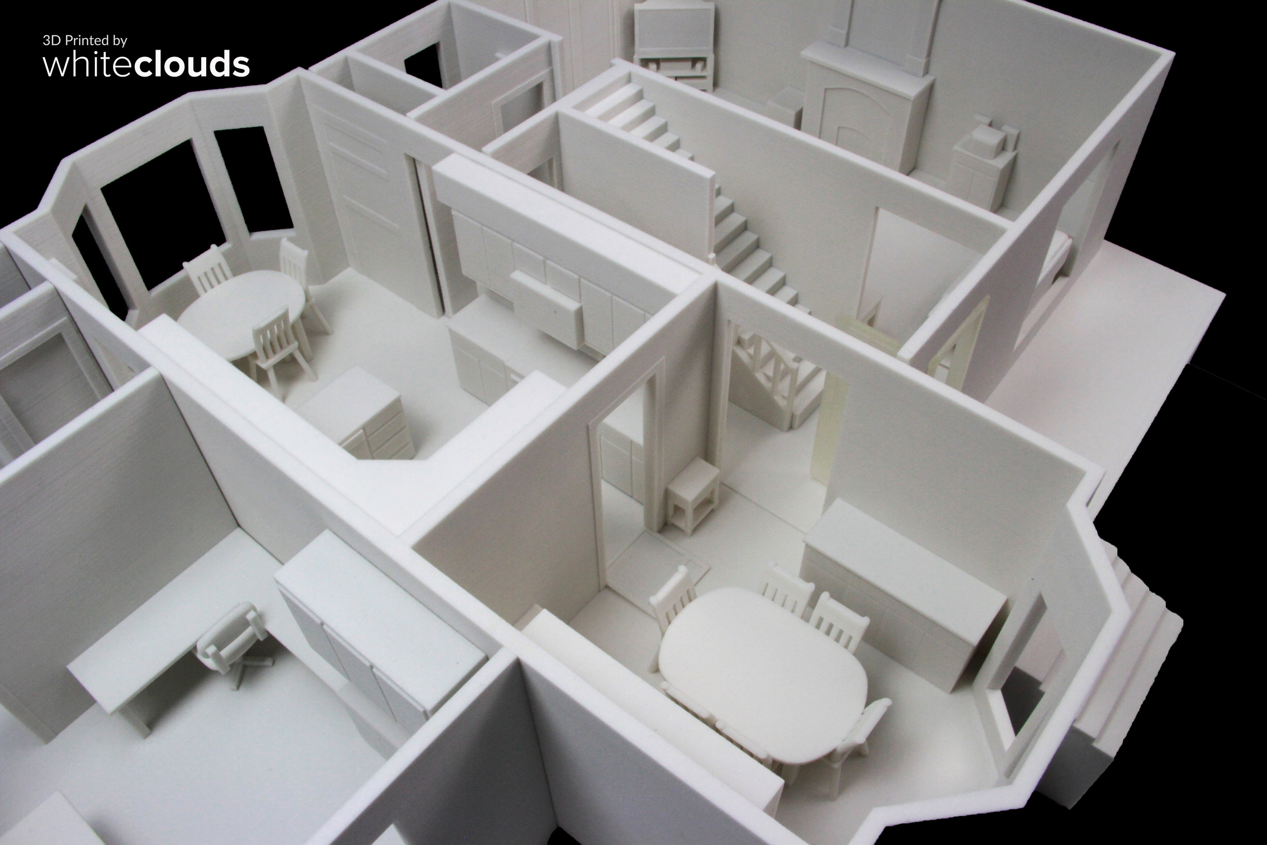 3D-Printed-WhiteClouds-Trial-House-Architecture-Trial-House-Website-4.jpg