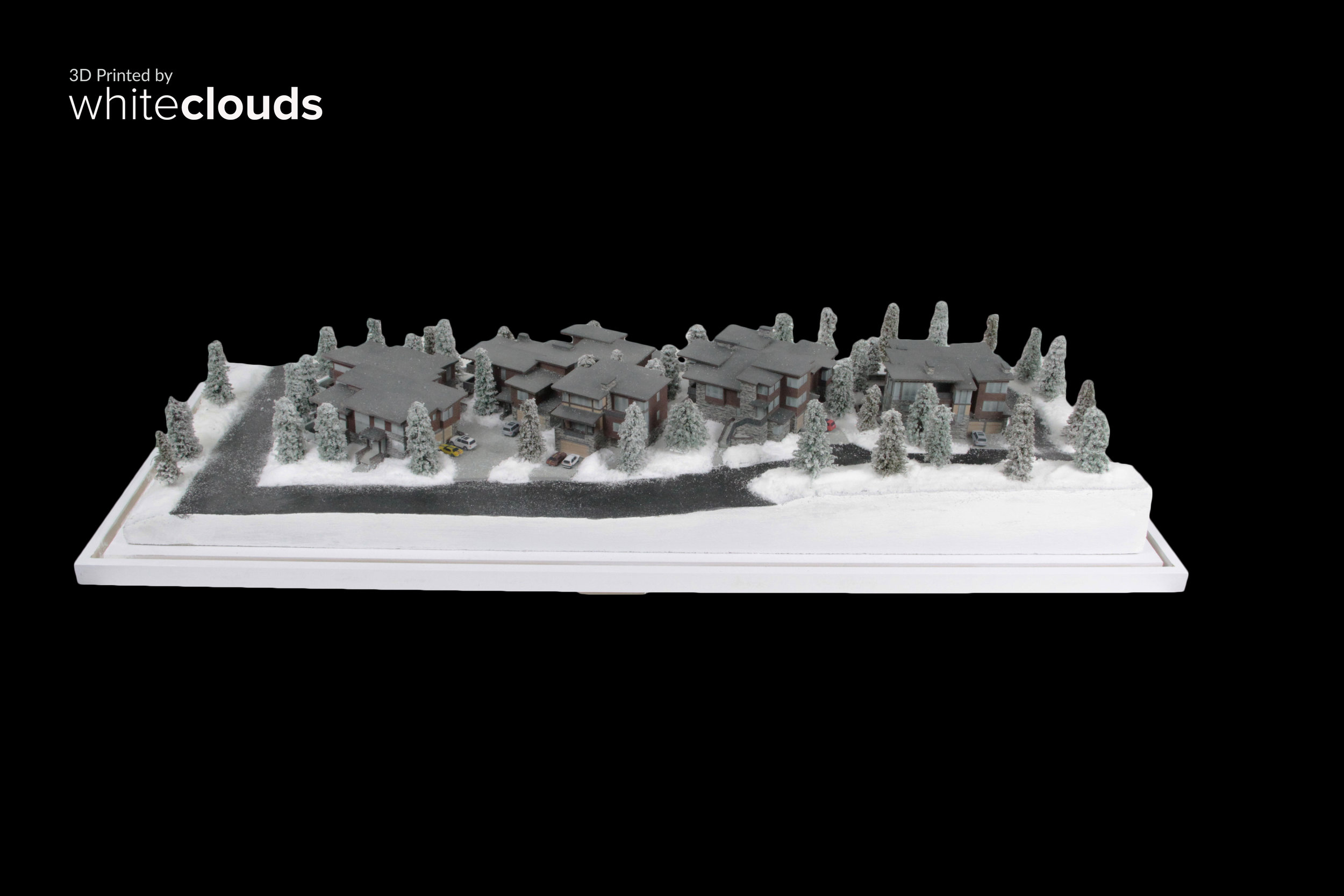3D-Printed-WhiteClouds-Sunvalley-Architecture-Sunvalley-Website-2.jpg