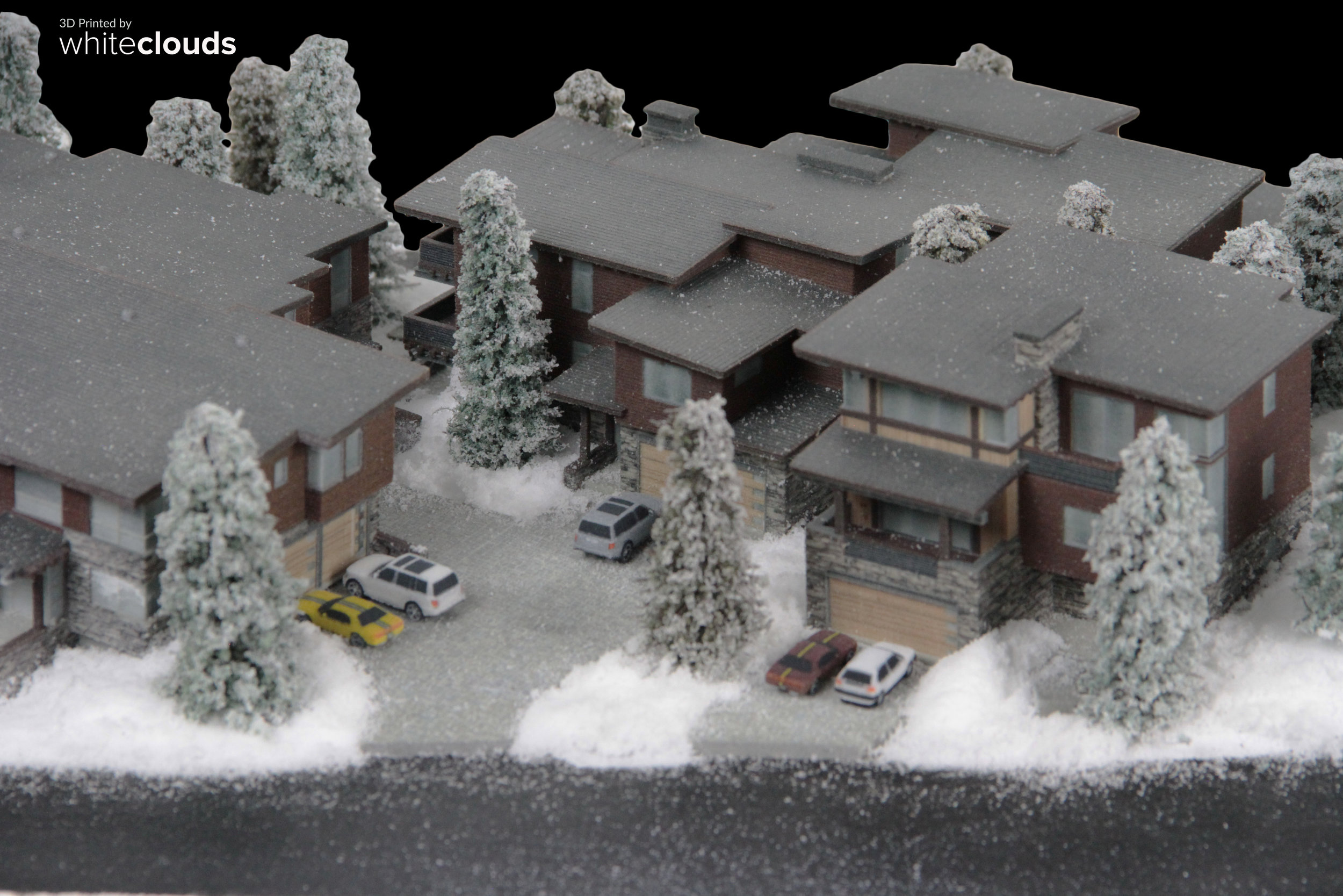 3D-Printed-WhiteClouds-Sunvalley-Architecture-Sunvalley-Website-3.JPG