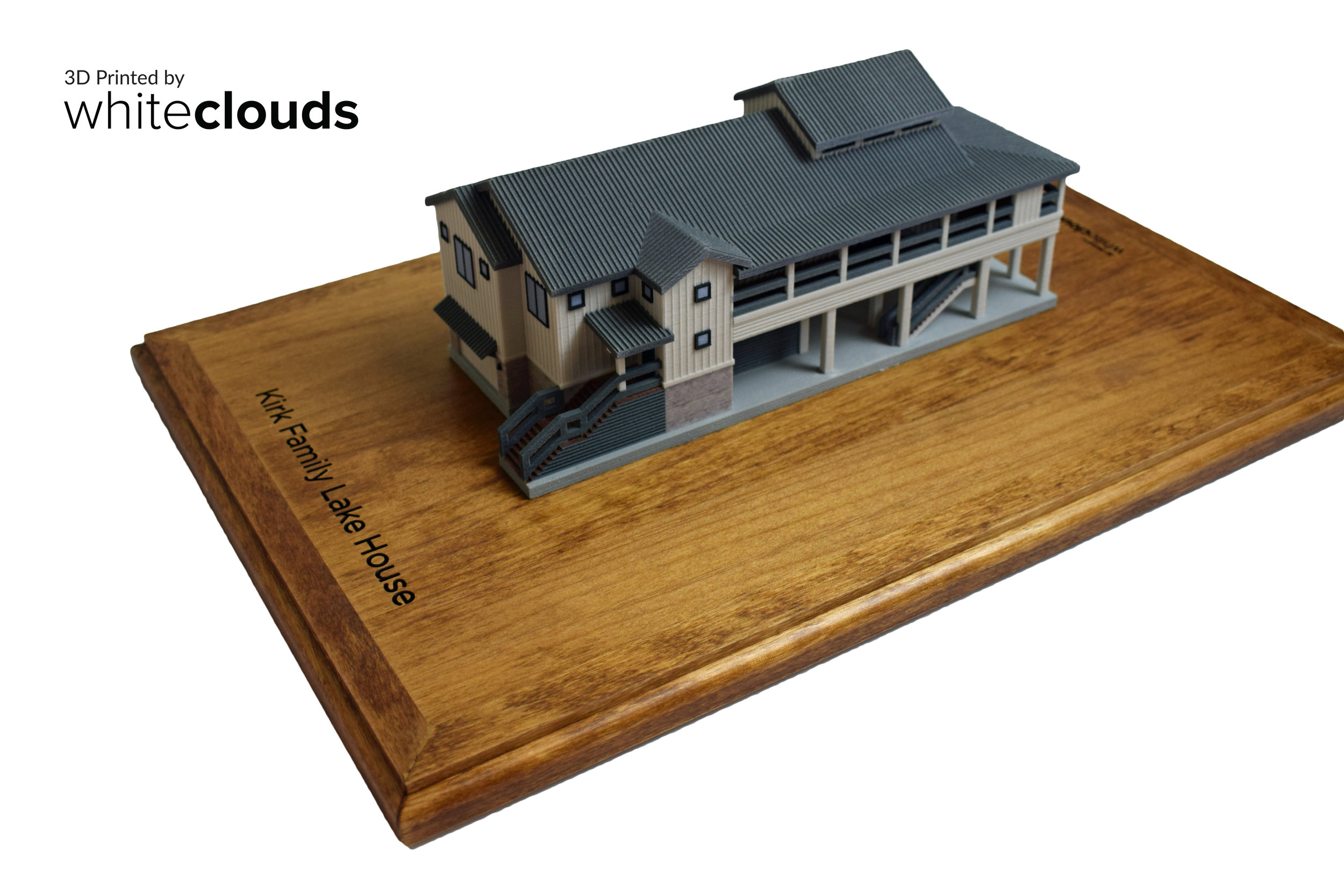 3D-Printed-WhiteClouds-Lake-House-Architecture-Kirk-Family-Lake-Home-Website-1.JPG