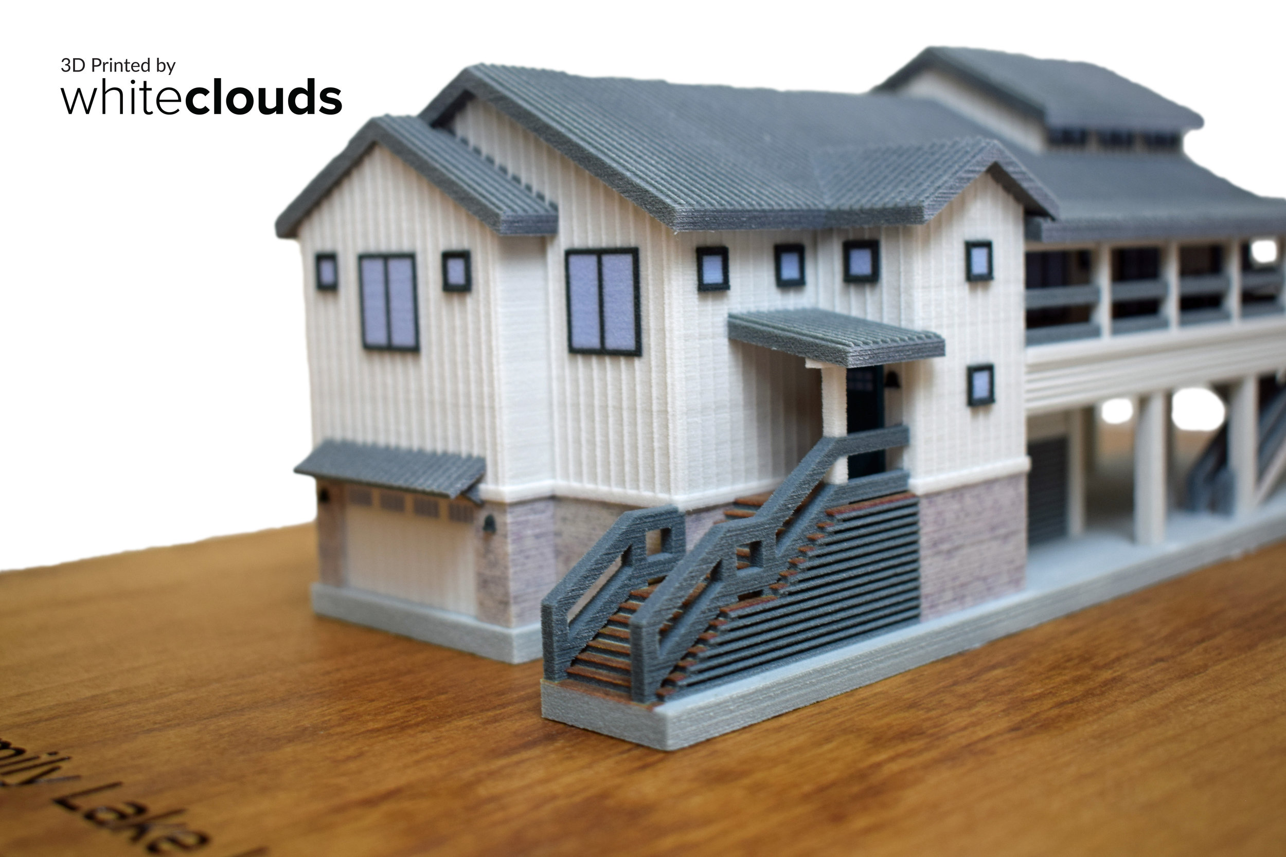 3D-Printed-WhiteClouds-Lake-House-Architecture-Kirk-Family-Lake-Home-Website-4.JPG