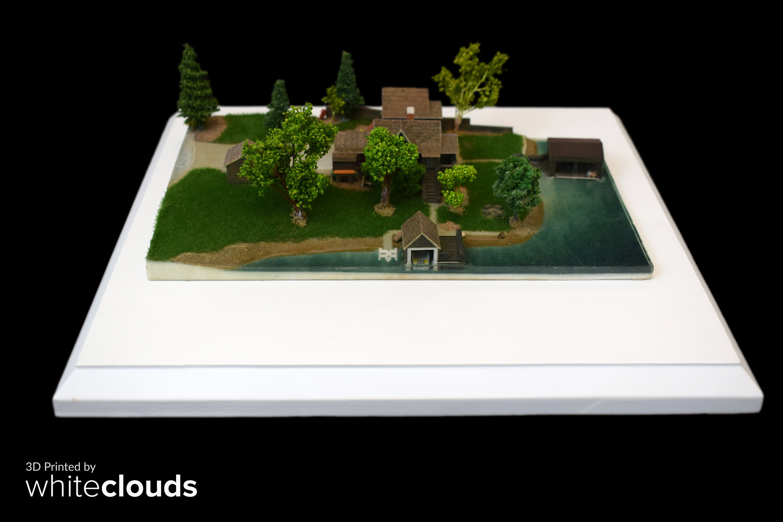 3D-Printed-WhiteClouds-Lake-House-Architecture-Eliermann-Family-Lake-House-1.JPG