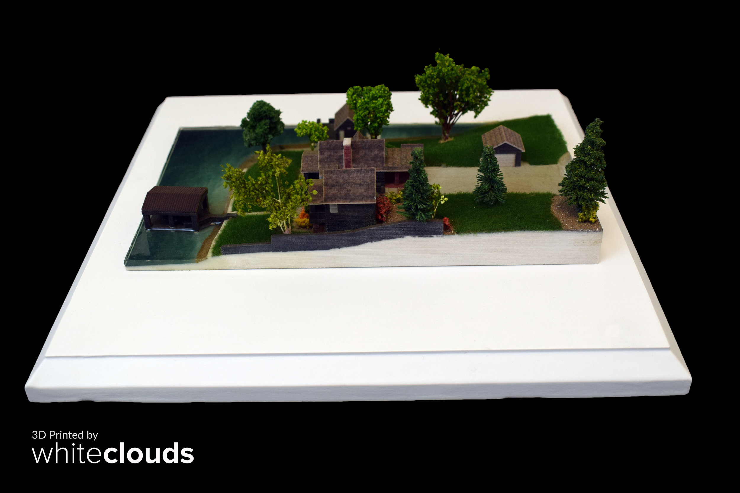 3D-Printed-WhiteClouds-Lake-House-Architecture-Eliermann-Family-Lake-House-3.JPG