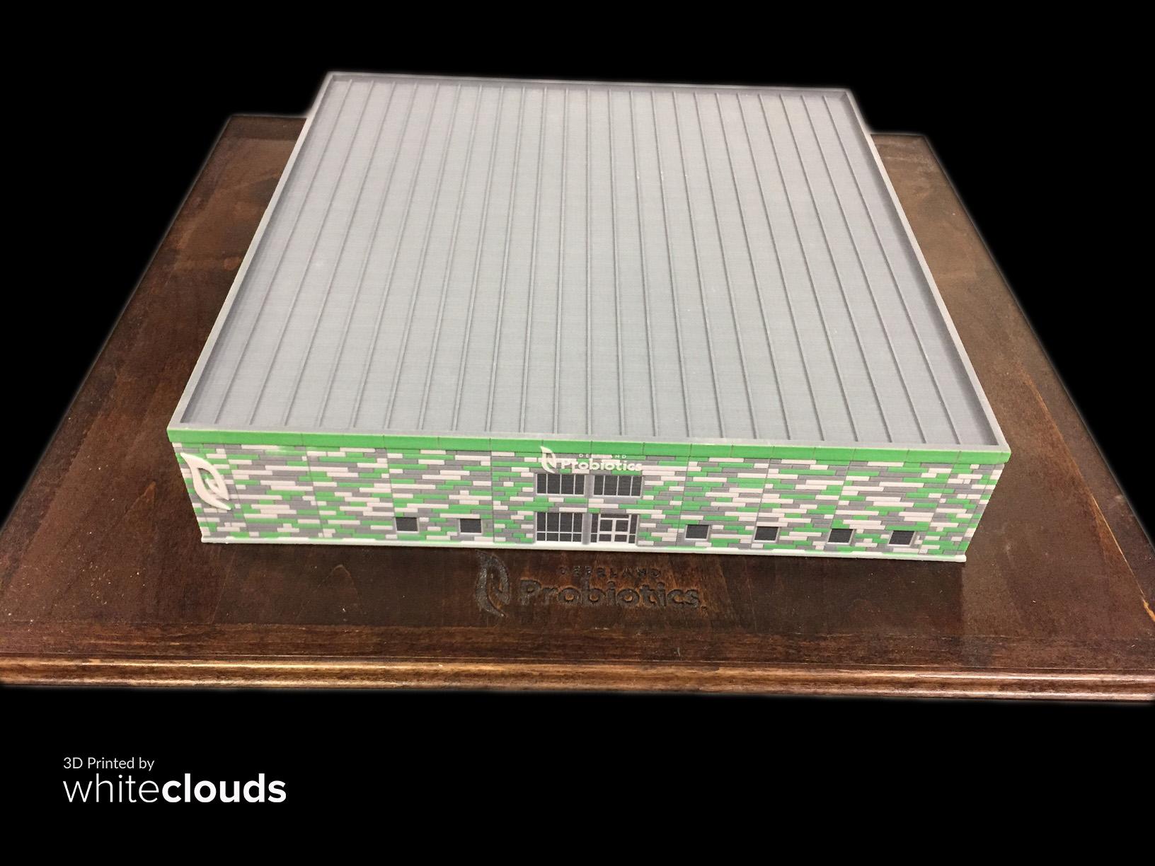 3D-Printed-WhiteClouds-Deerland-Architecture-Deerland-Website-1.JPG