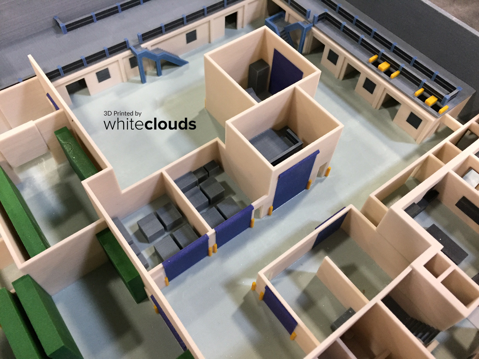 3D-Printed-WhiteClouds-Deerland-Architecture-Deerland-Website-4.JPG