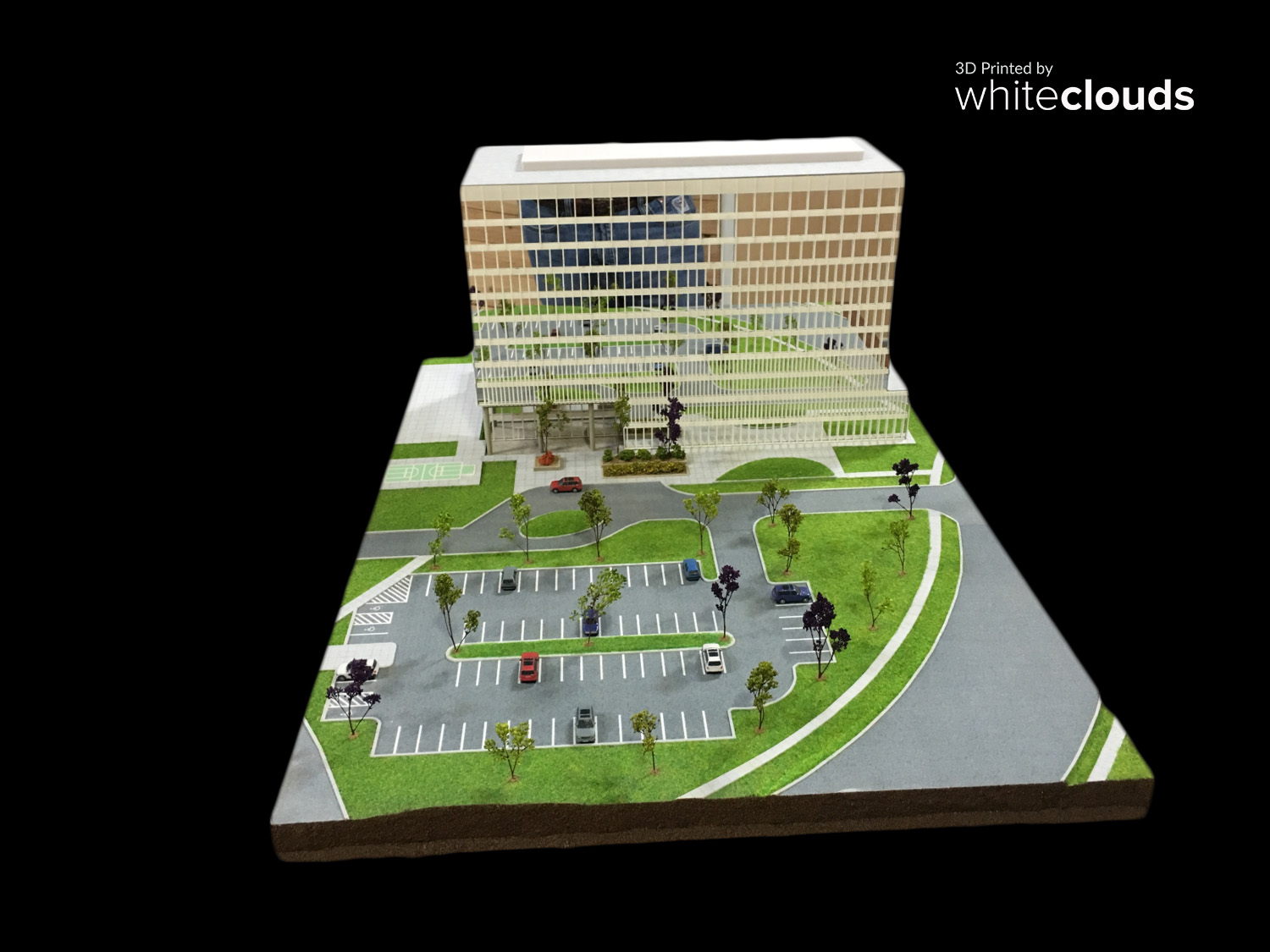 3D-Printed-WhiteClouds-Coldwell-Architecture-Coldwell-Building-Website-3.jpg