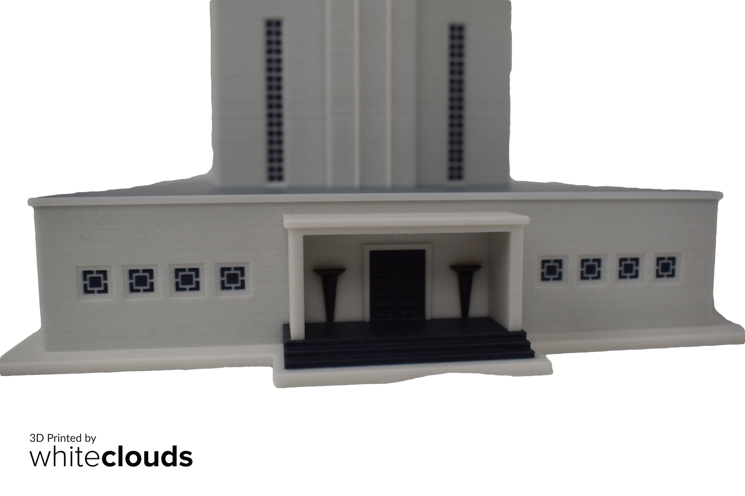 3D-Printed-WhiteClouds-Temple-Architecture-LDS-Bern-Switzerland-Temple-Website-4.JPG