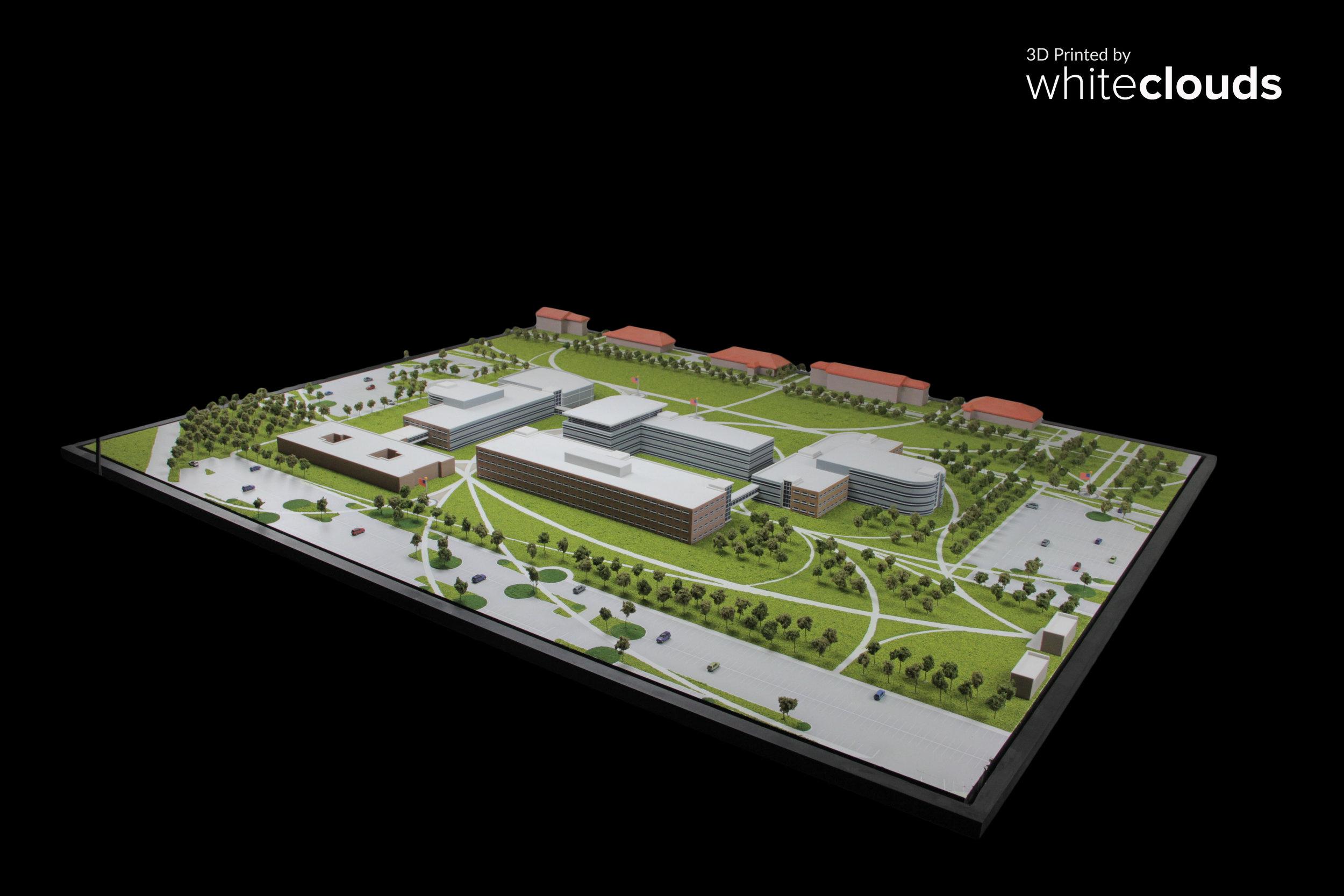 3D-Printed-WhiteClouds-Fort-Gordon-Architecture-Fort-Gordon-Website-1.JPG