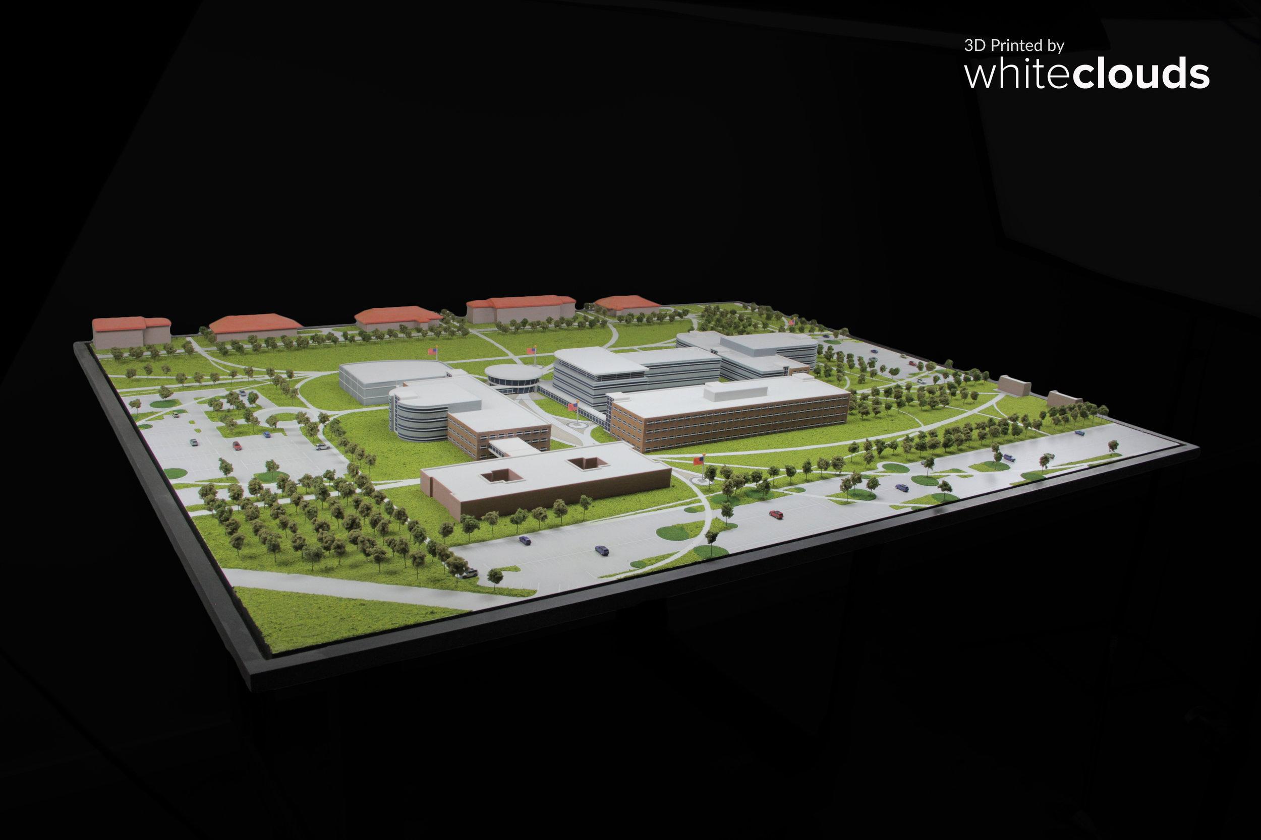 3D-Printed-WhiteClouds-Fort-Gordon-Architecture-Fort-Gordon-Website-2.JPG