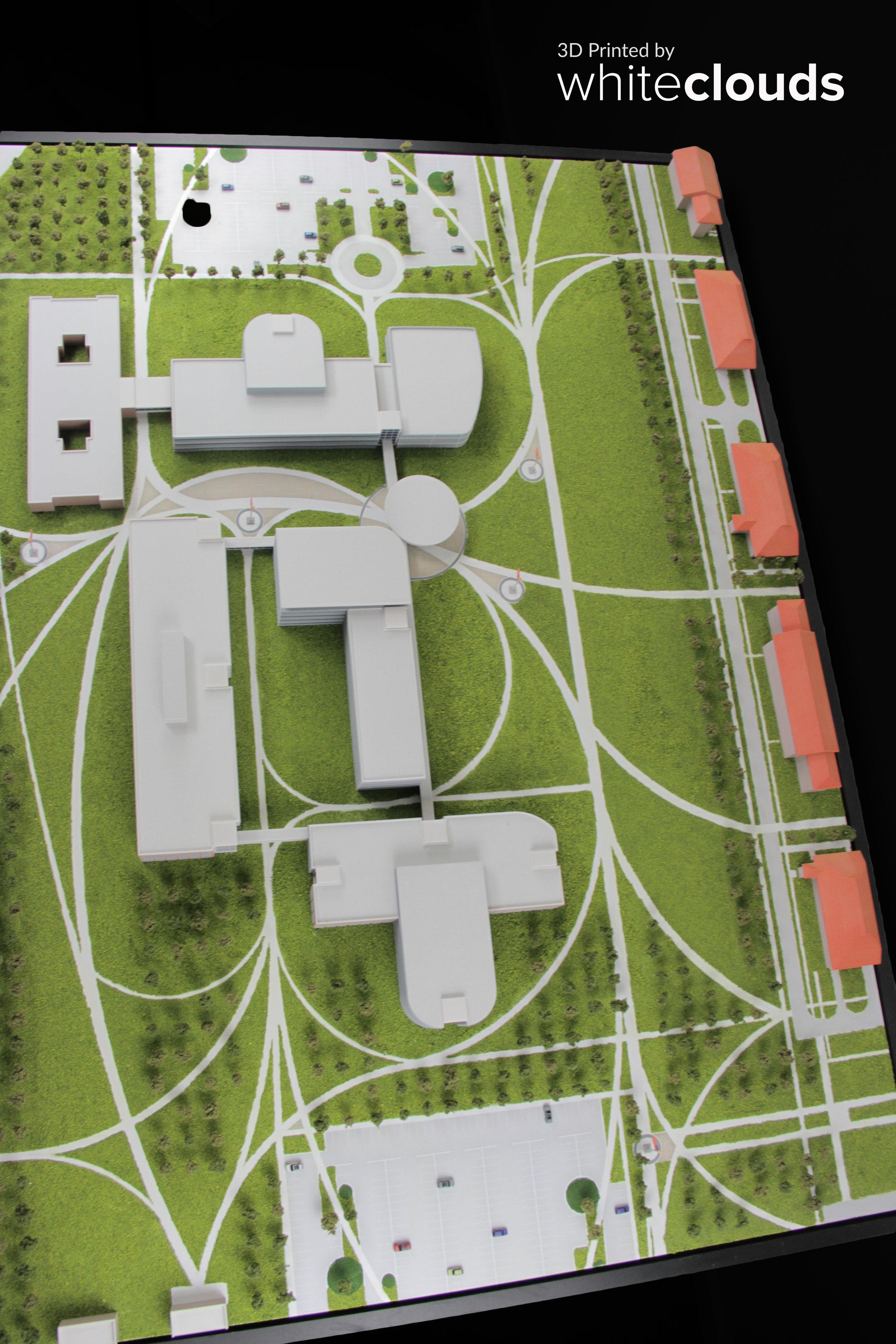 3D-Printed-WhiteClouds-Fort-Gordon-Architecture-Fort-Gordon-Website-3.JPG