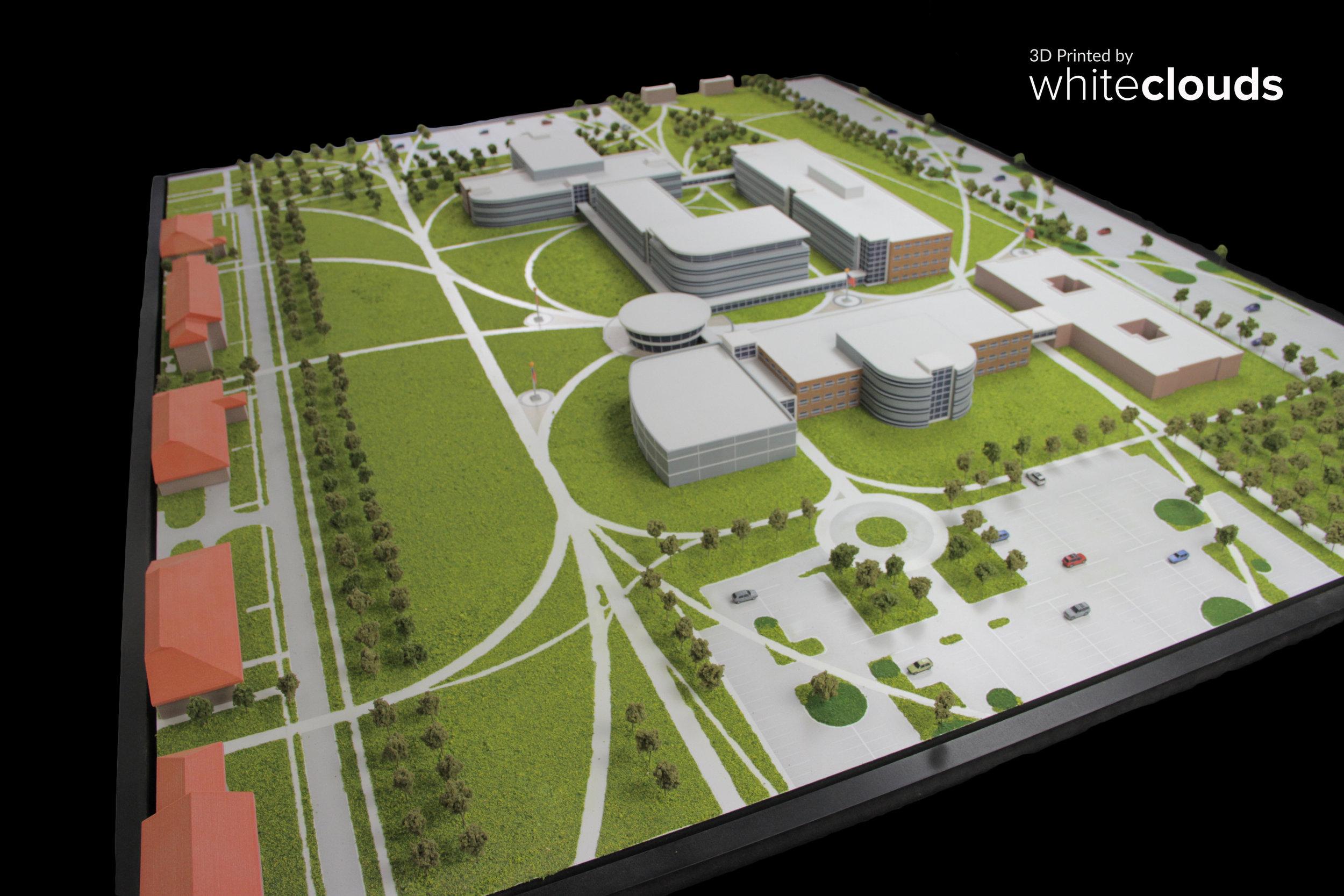 3D-Printed-WhiteClouds-Fort-Gordon-Architecture-Fort-Gordon-Website-4.JPG
