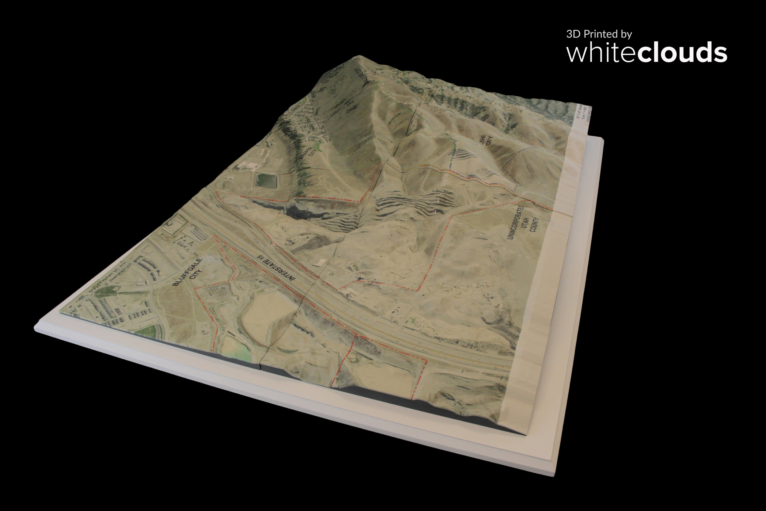 3D-Printed-WhiteClouds-Clyde-Topo-Architecture-Clyde-Topo-Website-1.JPG