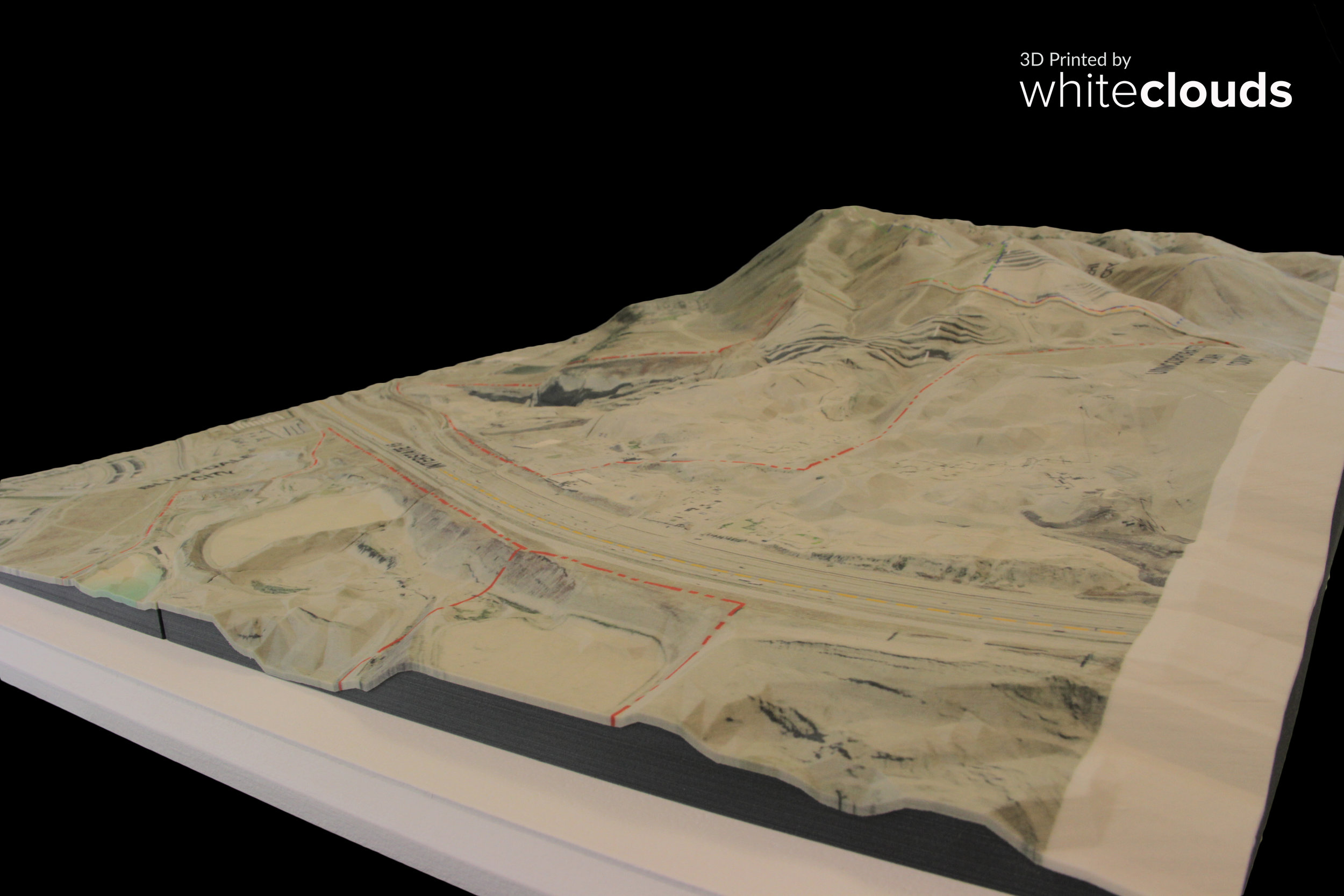 3D-Printed-WhiteClouds-Clyde-Topo-Architecture-Clyde-Topo-Website-2.JPG