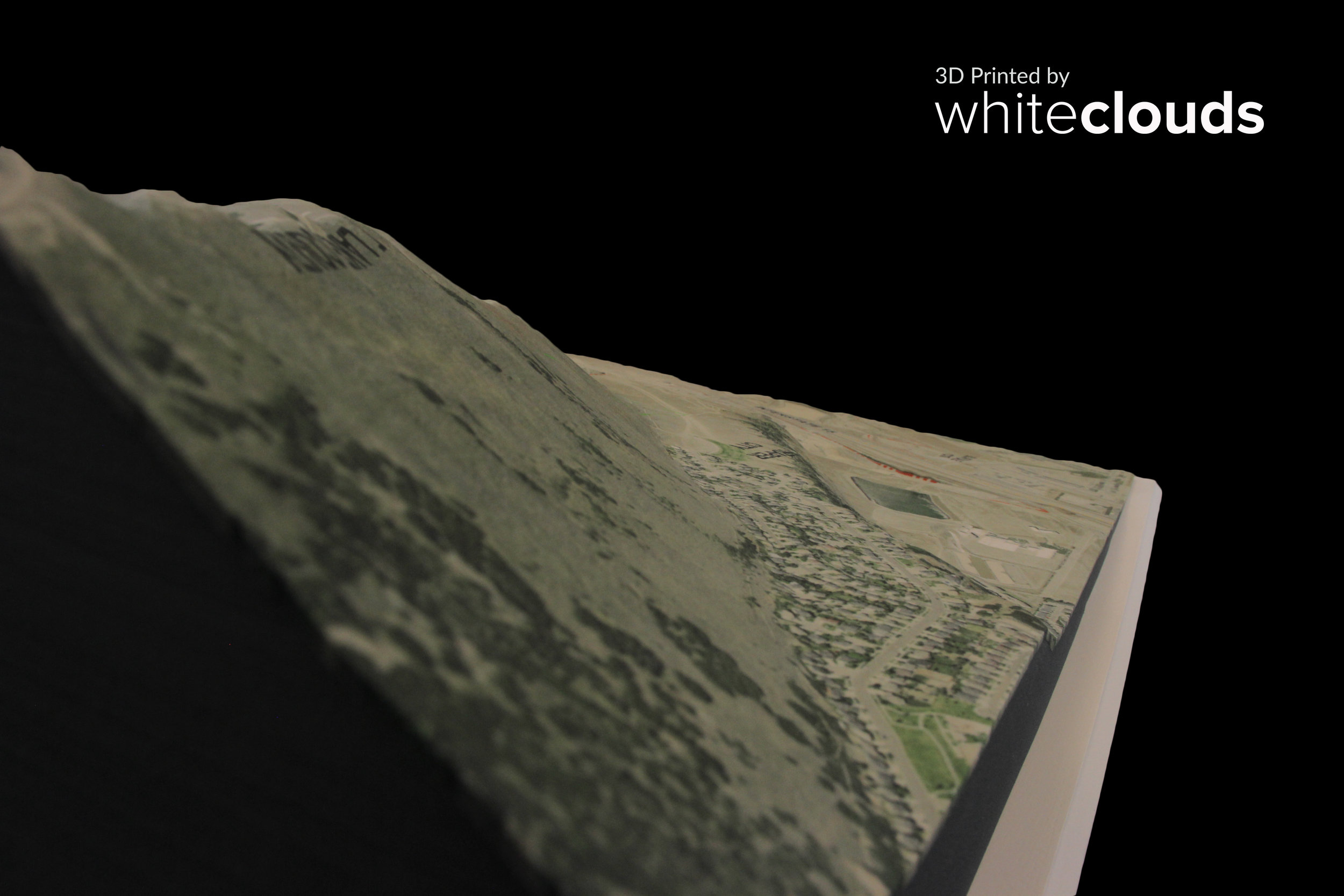3D-Printed-WhiteClouds-Clyde-Topo-Architecture-Clyde-Topo-Website-4.JPG