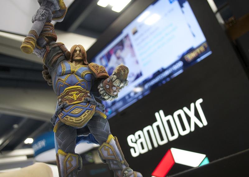 Sandboxr-Smite-GDC-2015.jpg