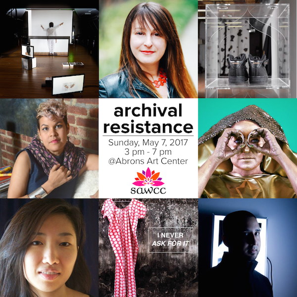 Archival+Resistance.png