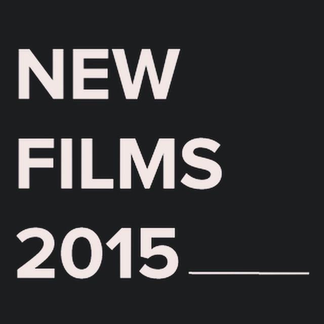 SAWCC+New+Films+2015.jpg