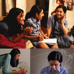 SonaliGulatiFilm-300x300.png