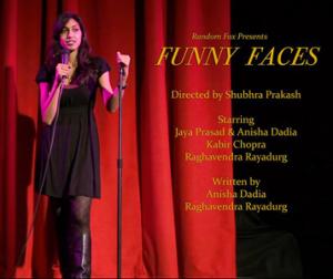 FunnyFacesjpg-300x252.png