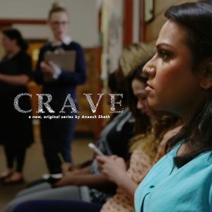 crave-facebook-profile-photo-300x300.png