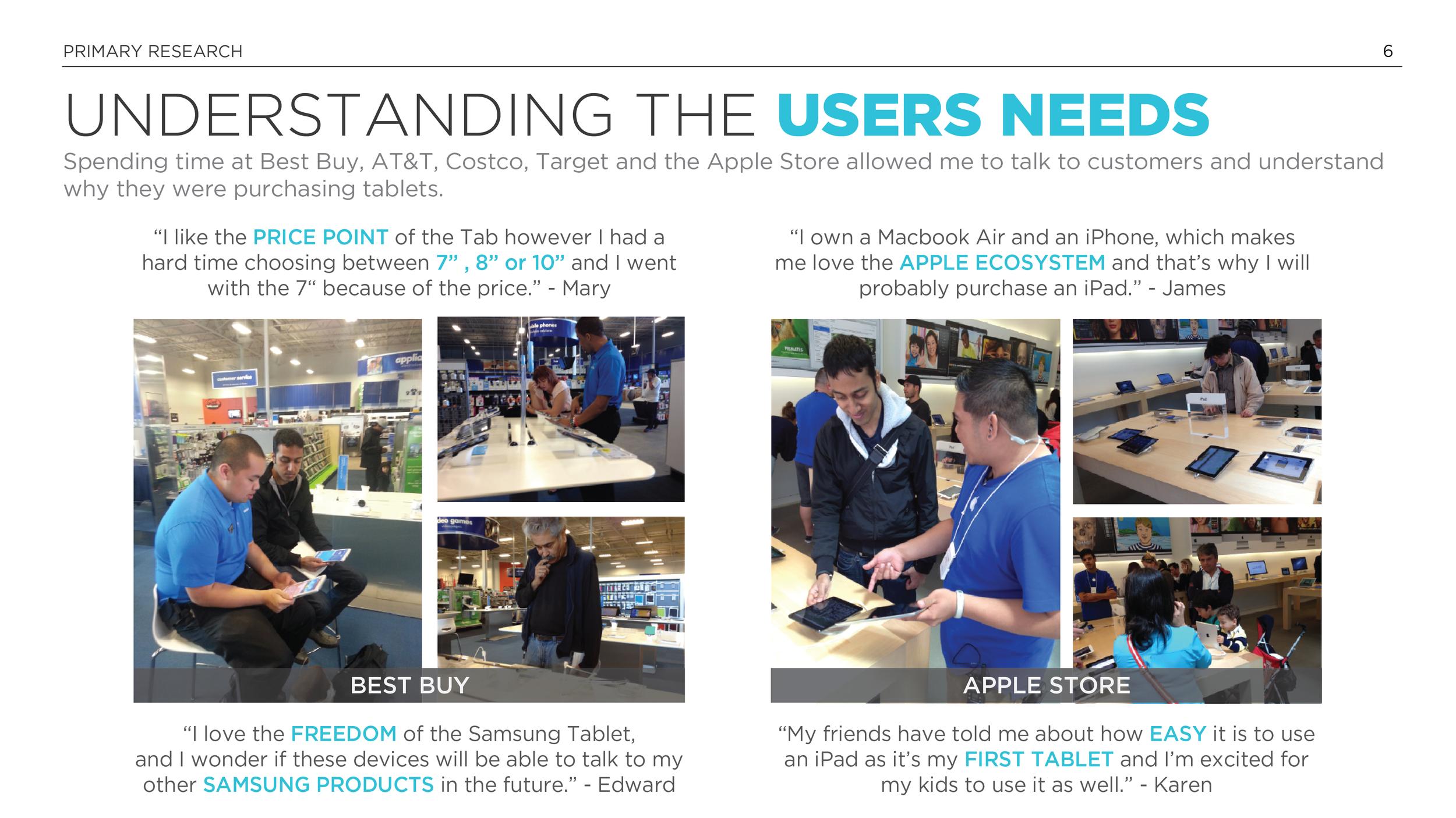 Samsung Presentation_Aug 12_v1-06.png