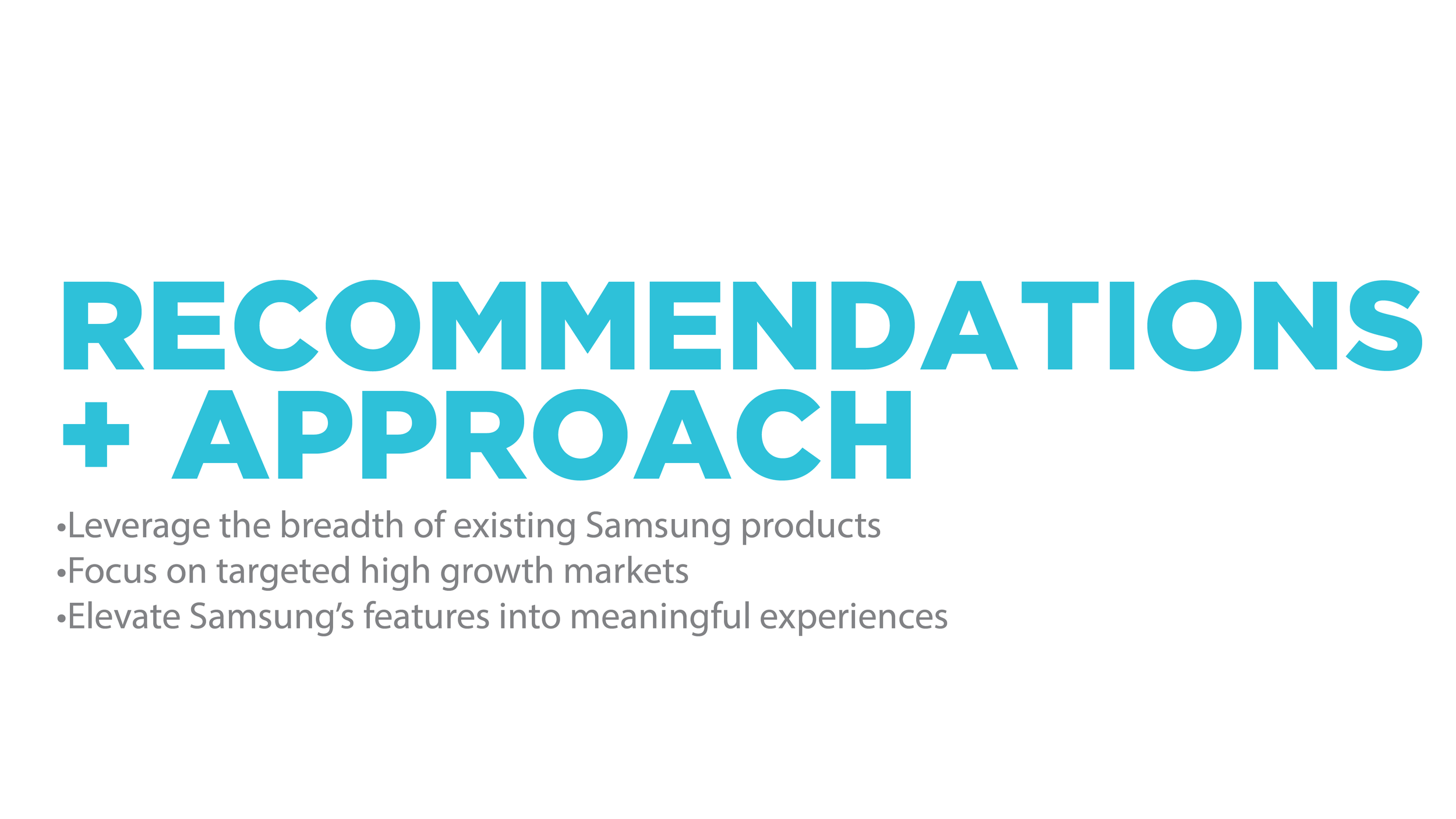 Samsung Presentation_Aug 12_v1-16.png