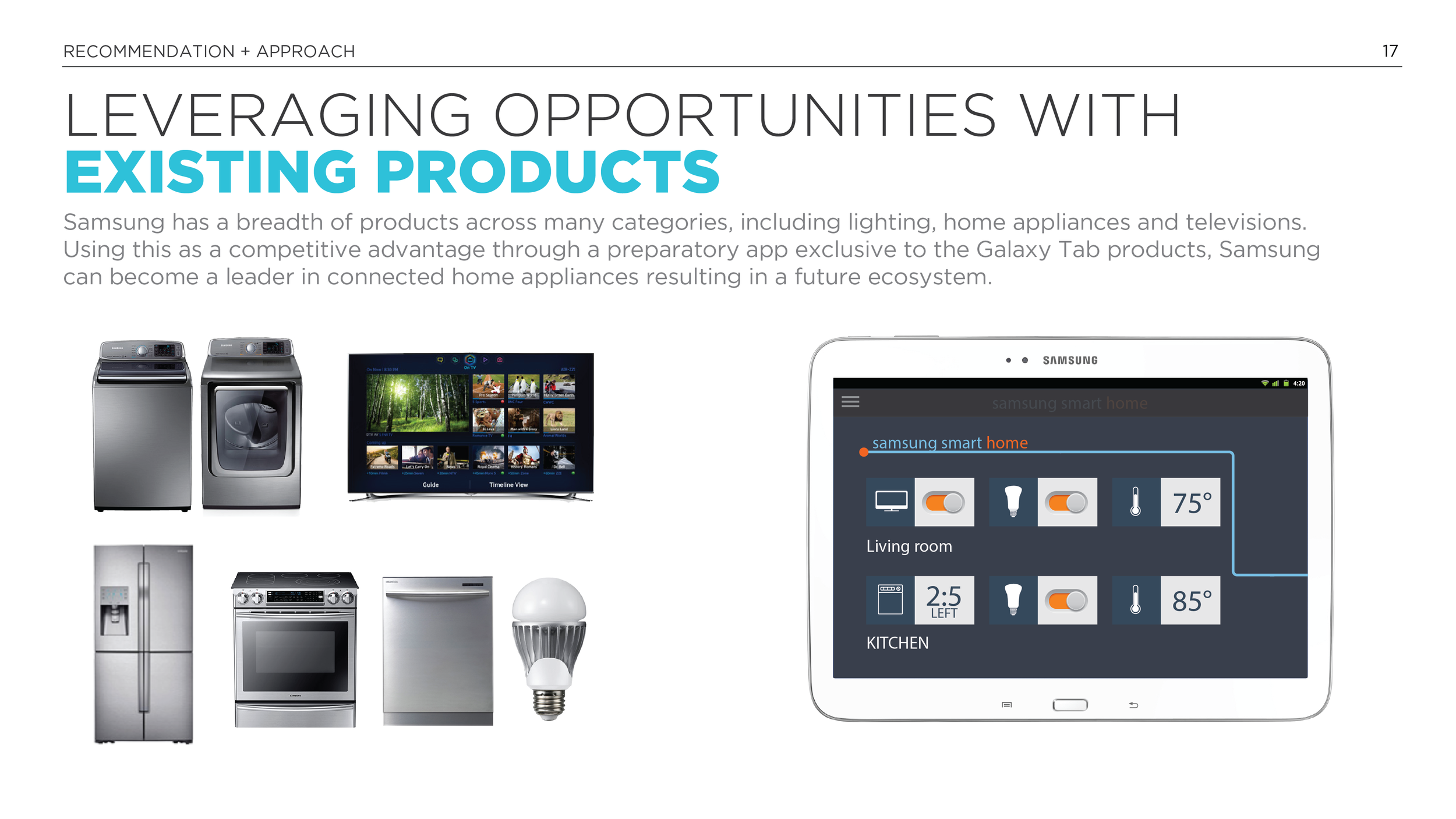 Samsung Presentation_Aug 12_v1-17.png