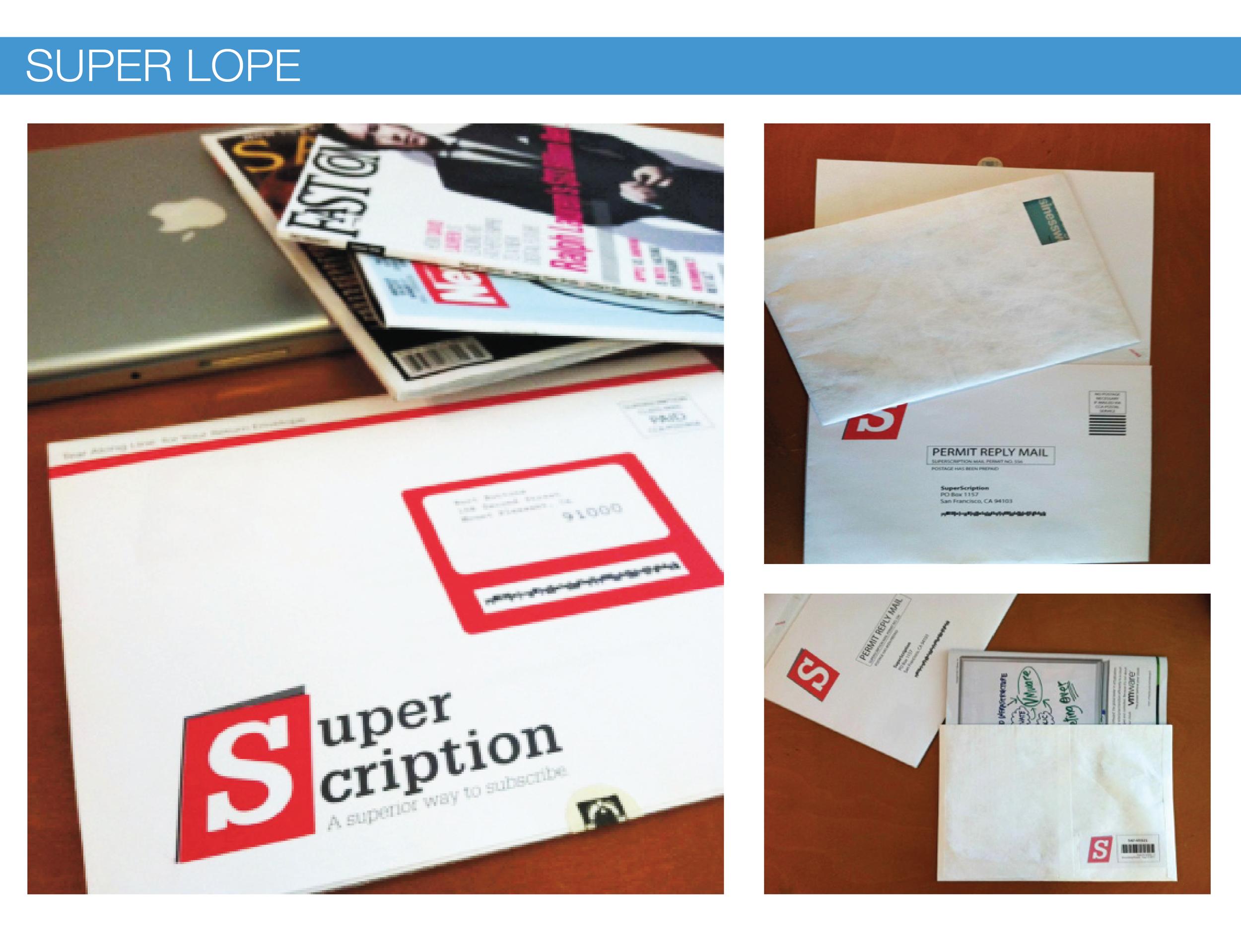 supercription_AUG3-06.png