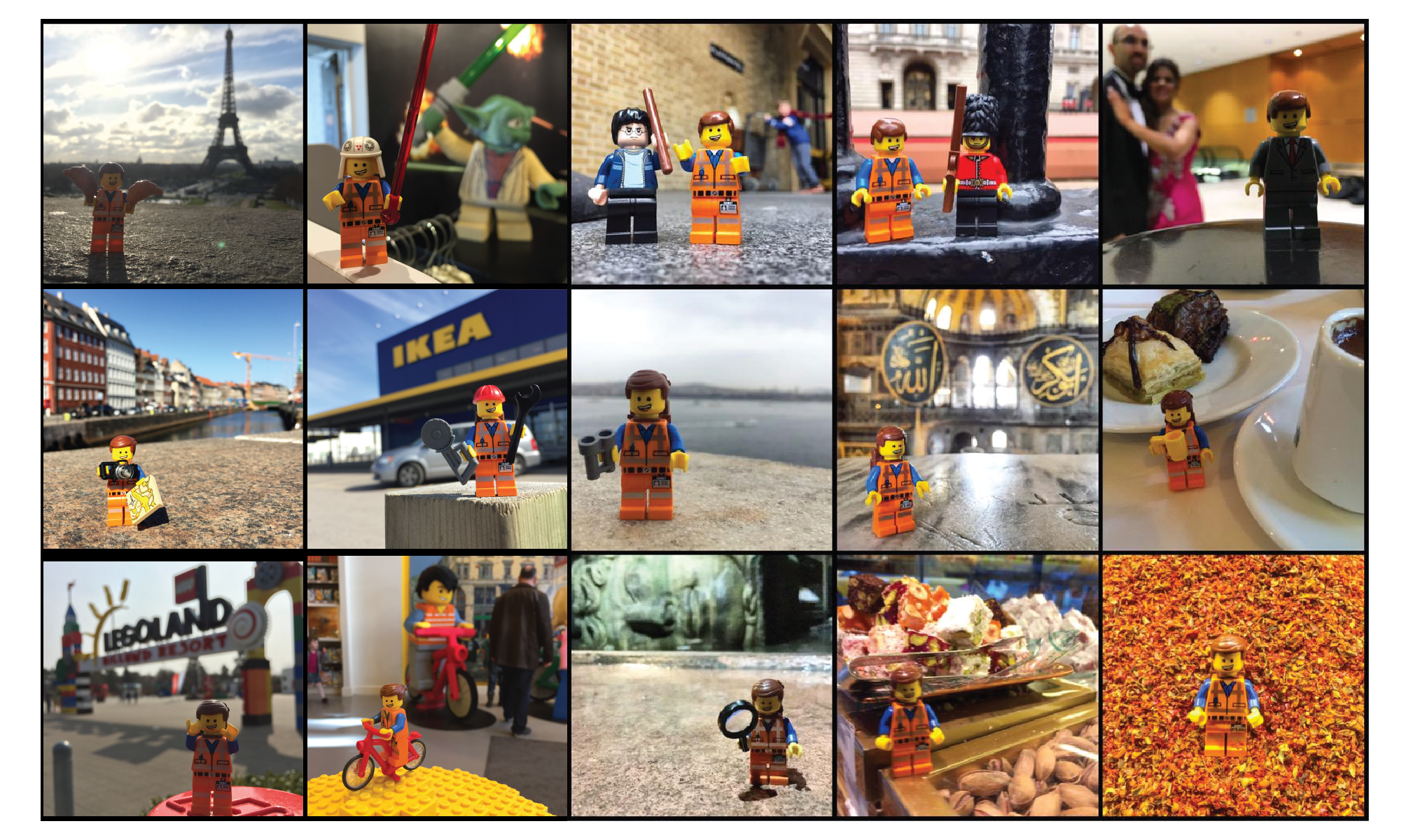 lego-01.png