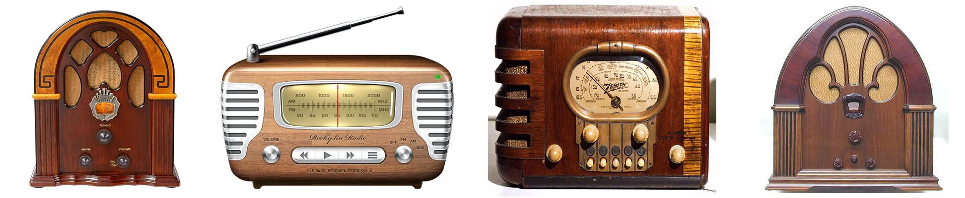 Vintage-Radios_4.jpg