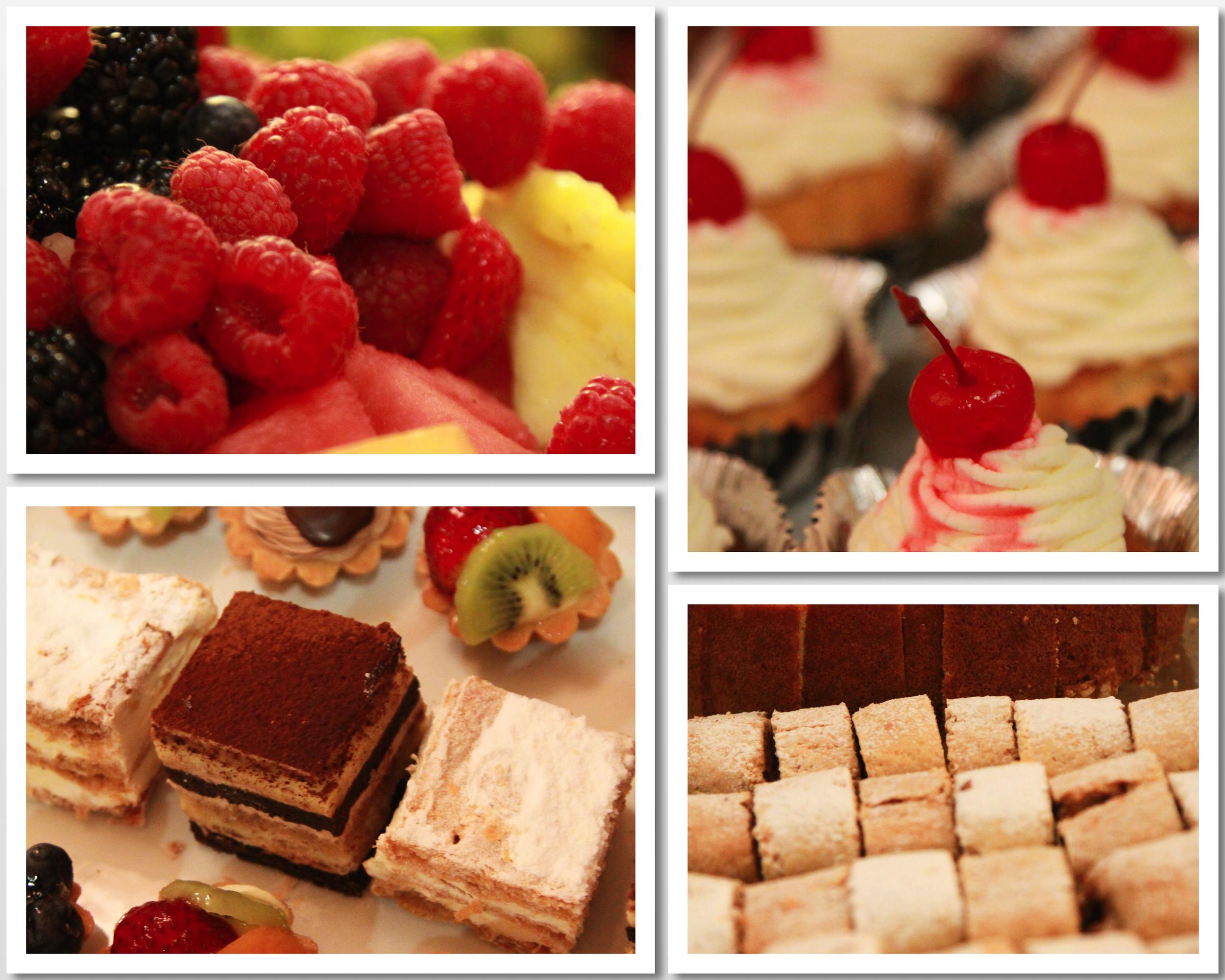 food 2 collage talia.jpg