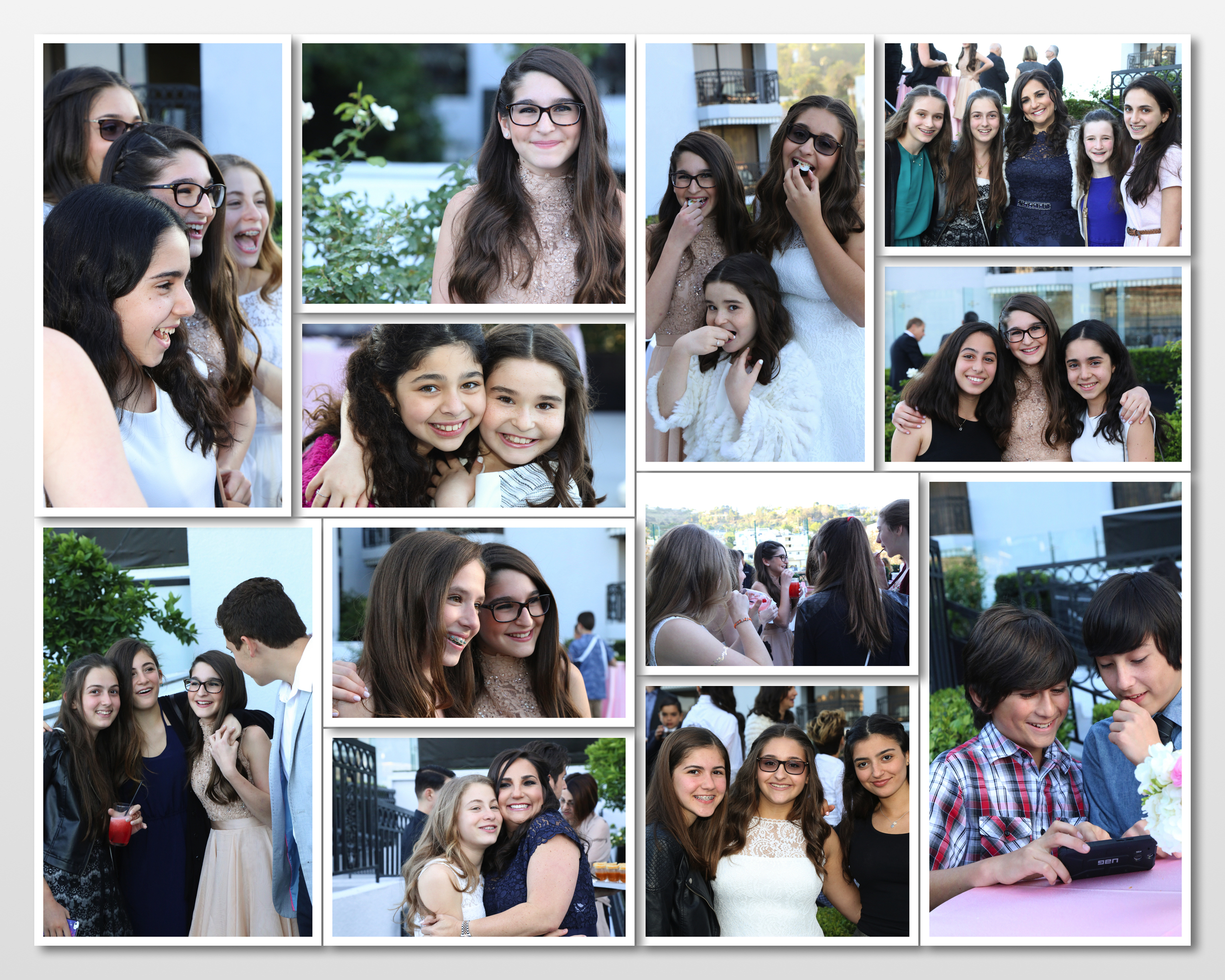 friend collage party 2.jpg