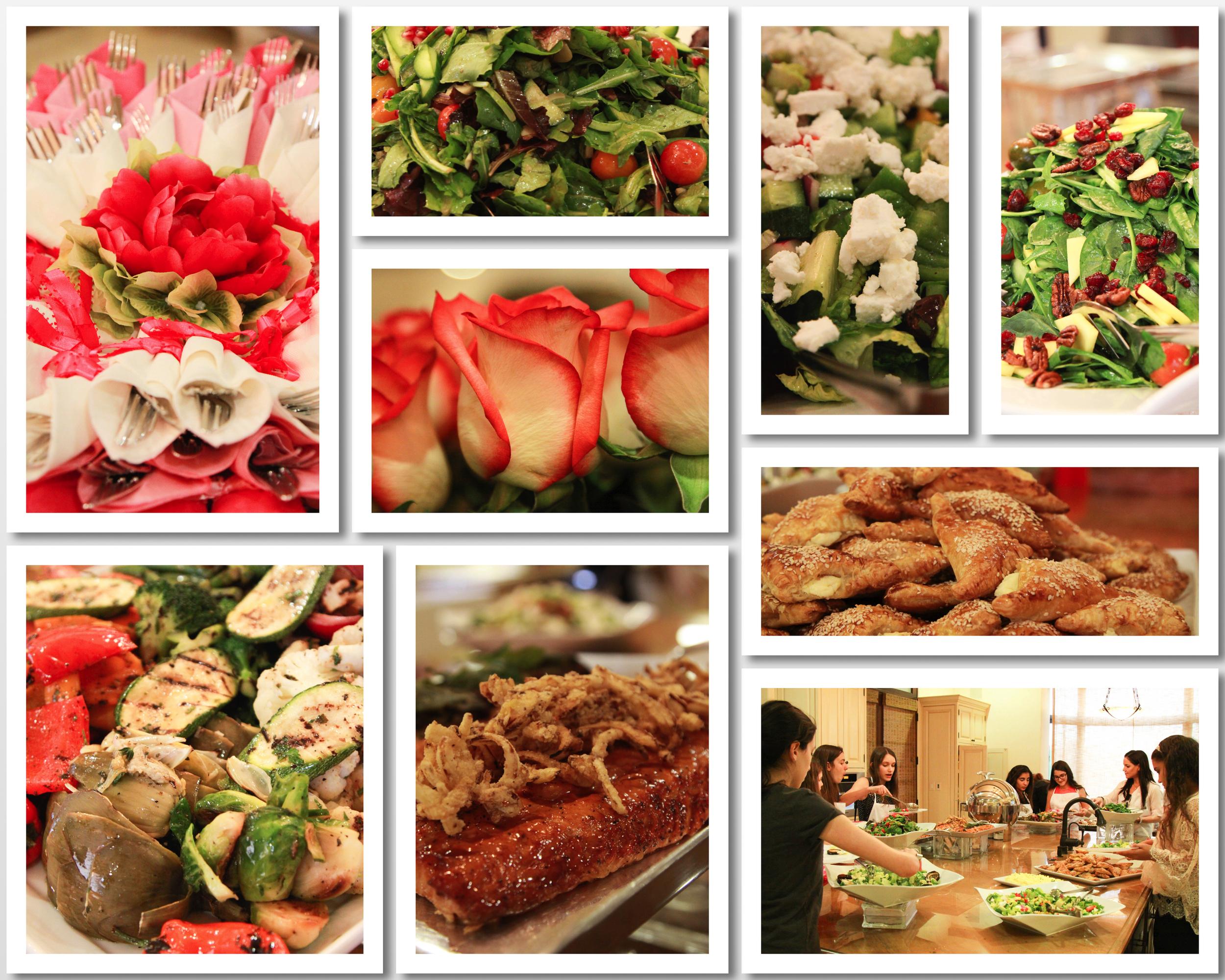talia food collage.jpg