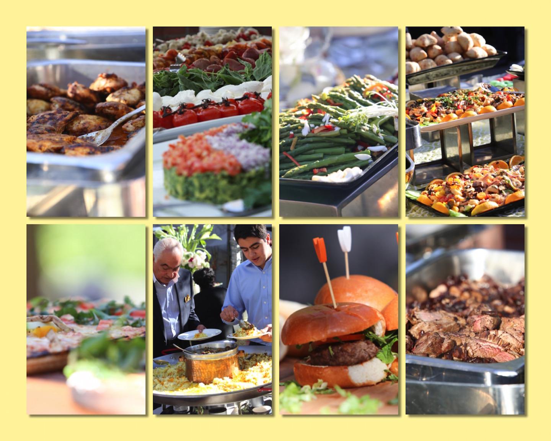 dinner sabrina_events.jpg