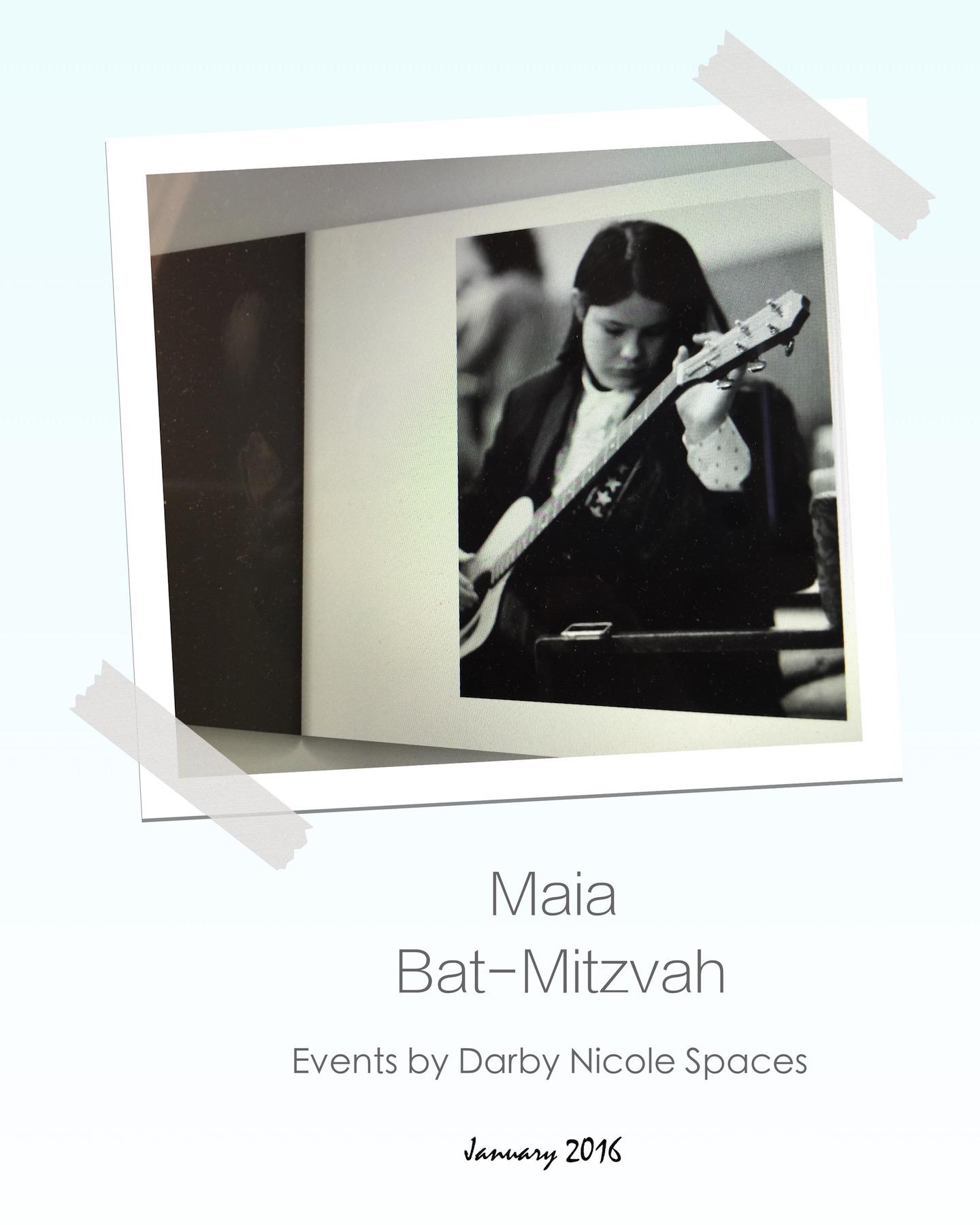 maia flyer.jpg
