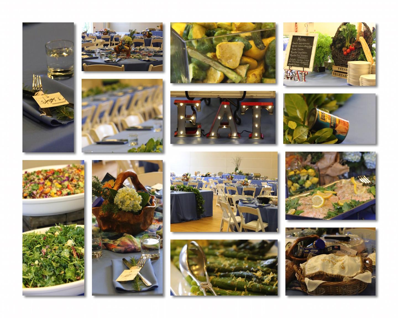 maia food.jpg