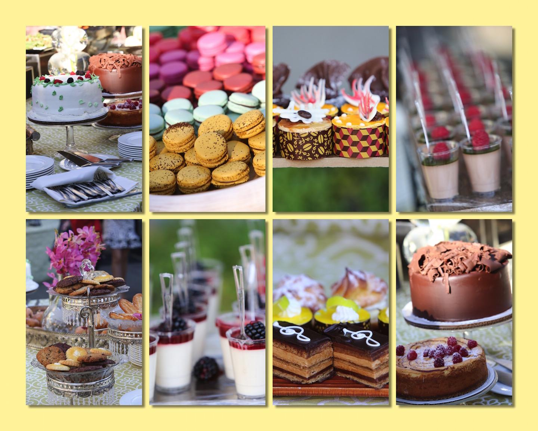 sabrina dessert 2.jpg