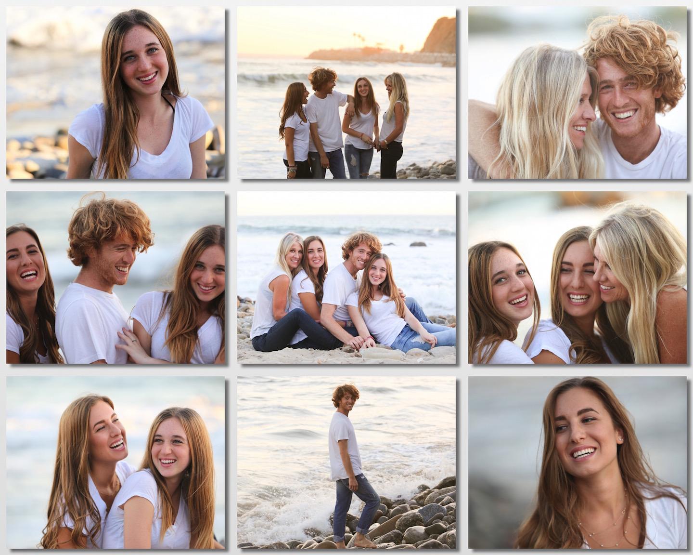 colleen 2 wall_family.jpg