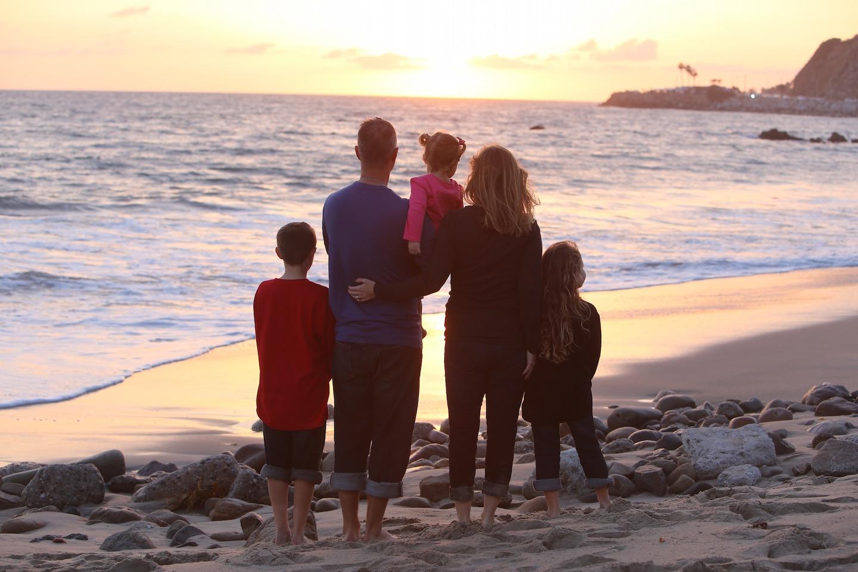 families1_LOVE.jpg