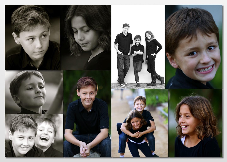medina 1_familyjpg.jpg