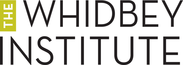 Whidbey-Institute-logo-1-768x274.png