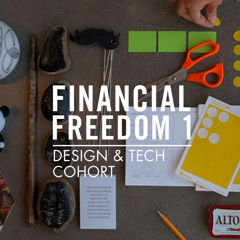 FF_designV.3.jpg