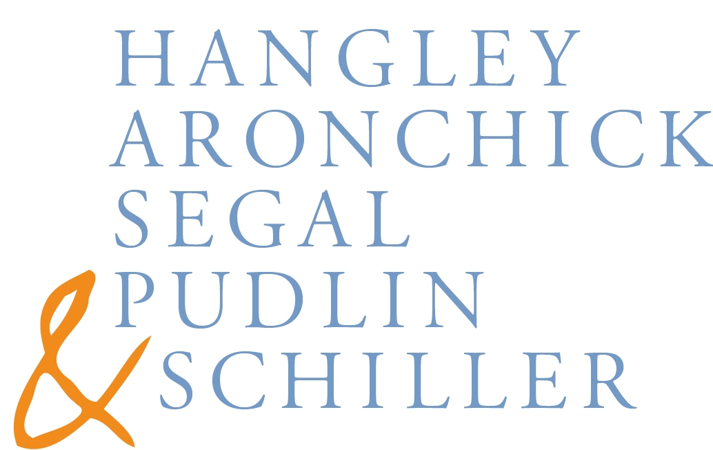Hangley Aronchick Segal Pudlin & Schiller.jpg