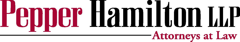 PH17 Sponsor Pepper Hamilton.png