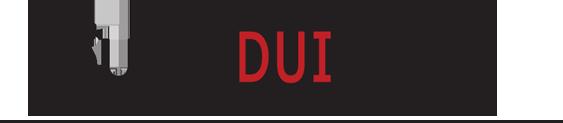SLC17 Sponsor UtahDUIclass.com.pn
