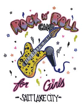SLC17 NPO Rock Camp Logo.png